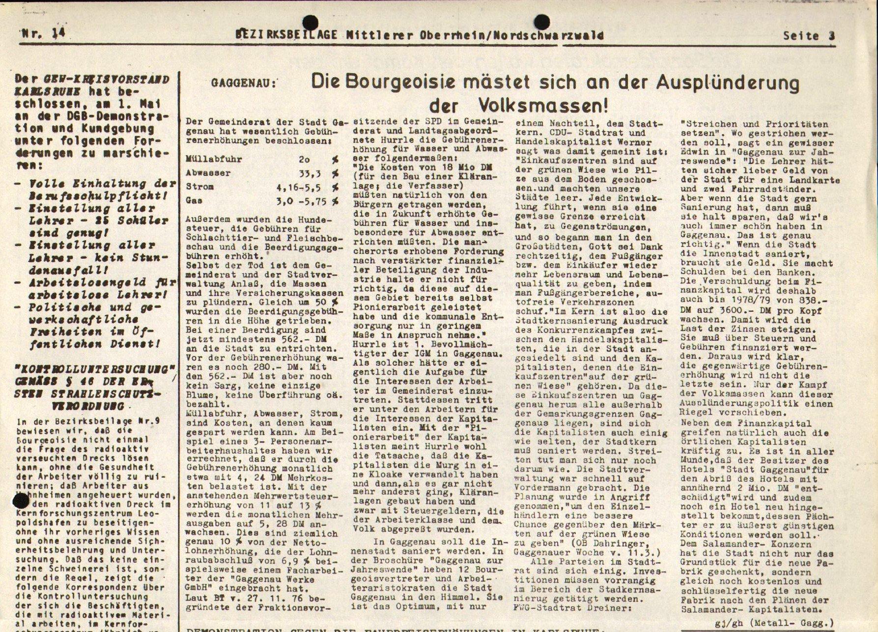 Oberrhein_KVZ253