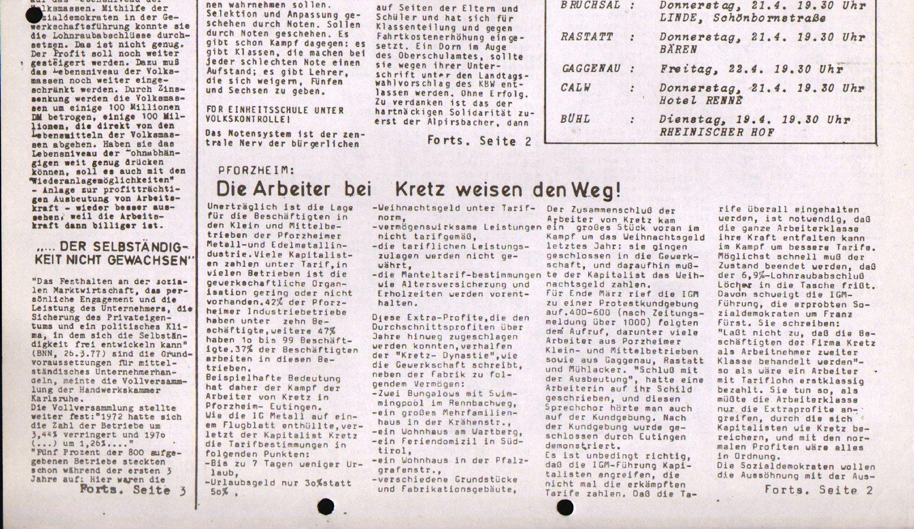 Oberrhein_KVZ259