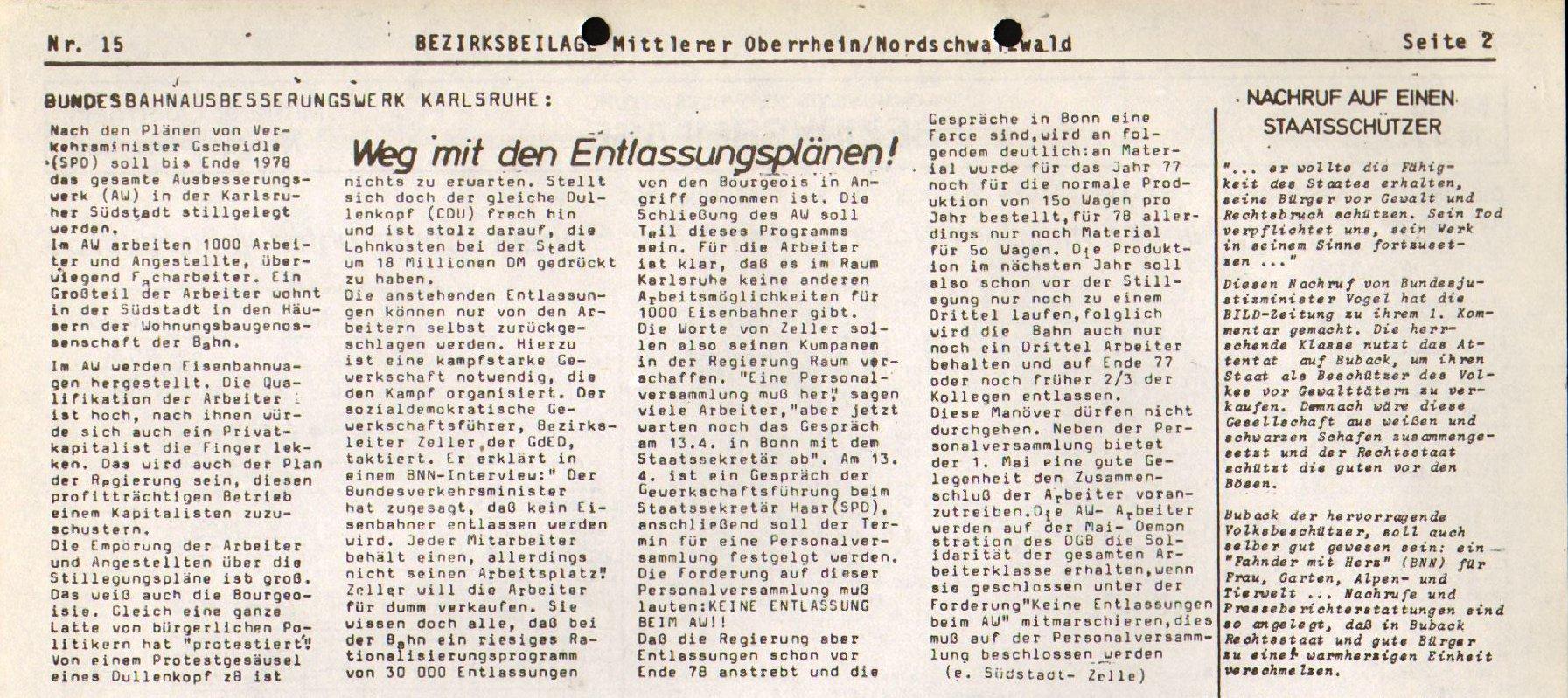 Oberrhein_KVZ260