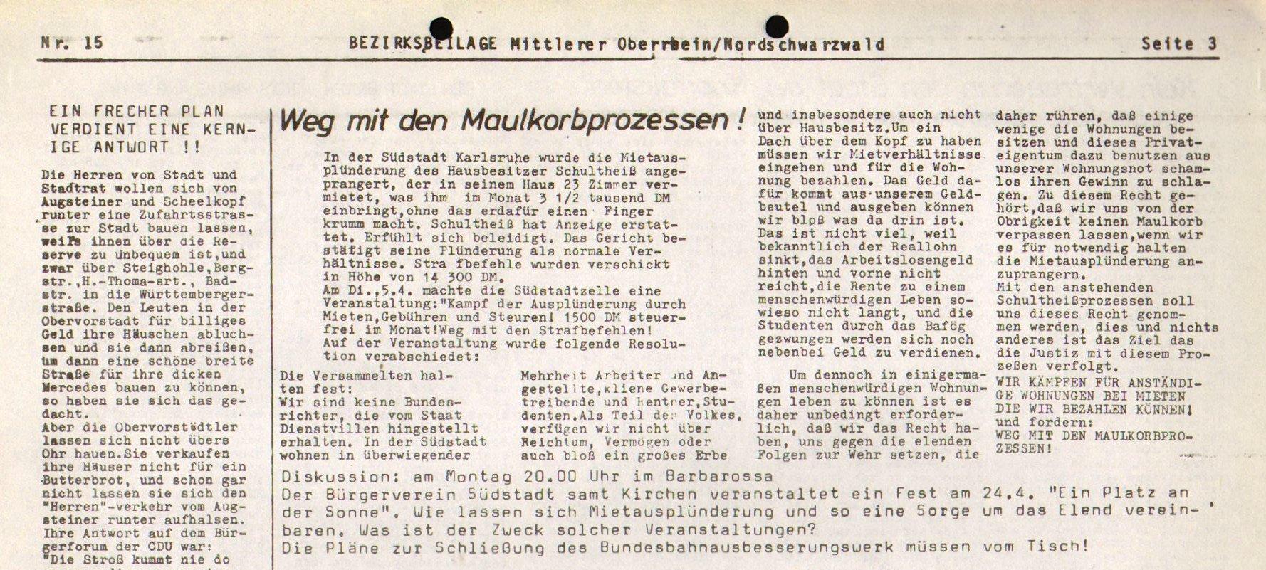 Oberrhein_KVZ262
