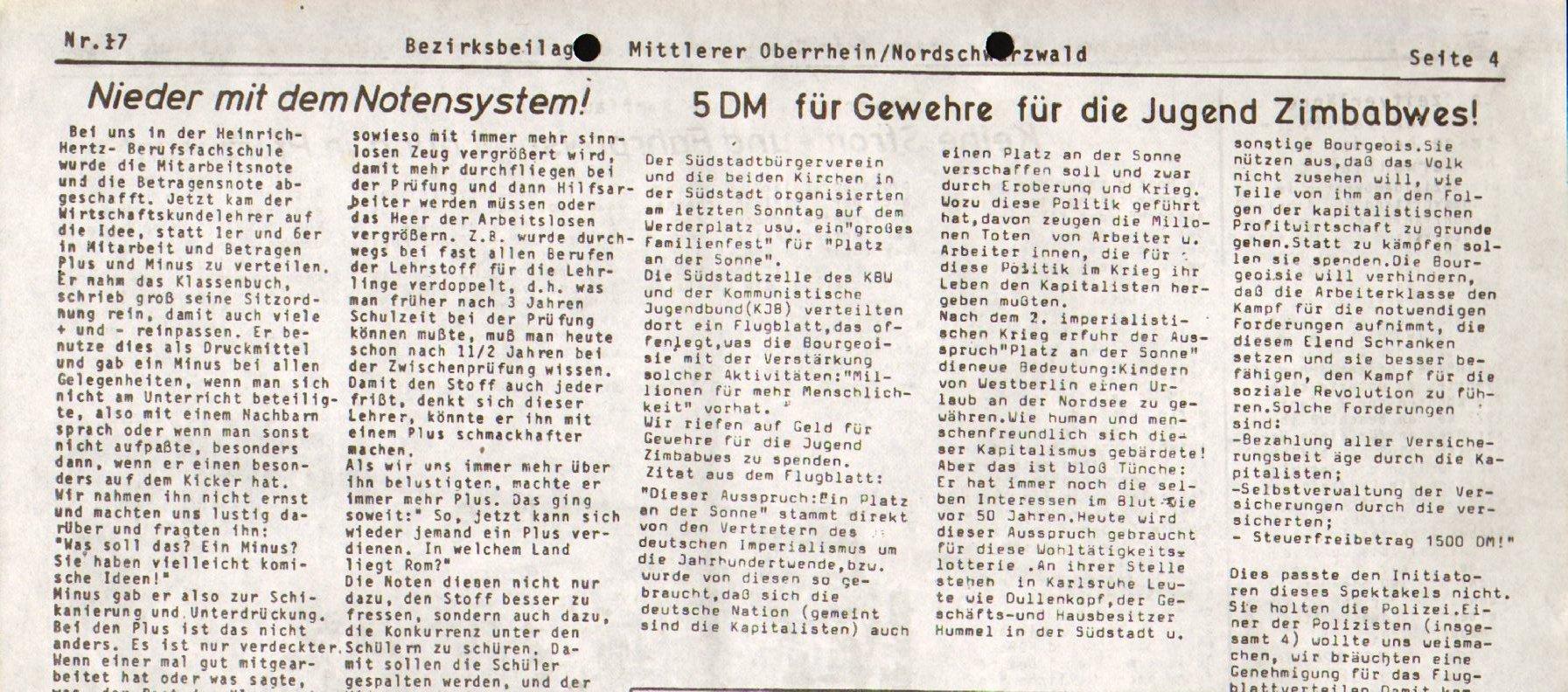 Oberrhein_KVZ280