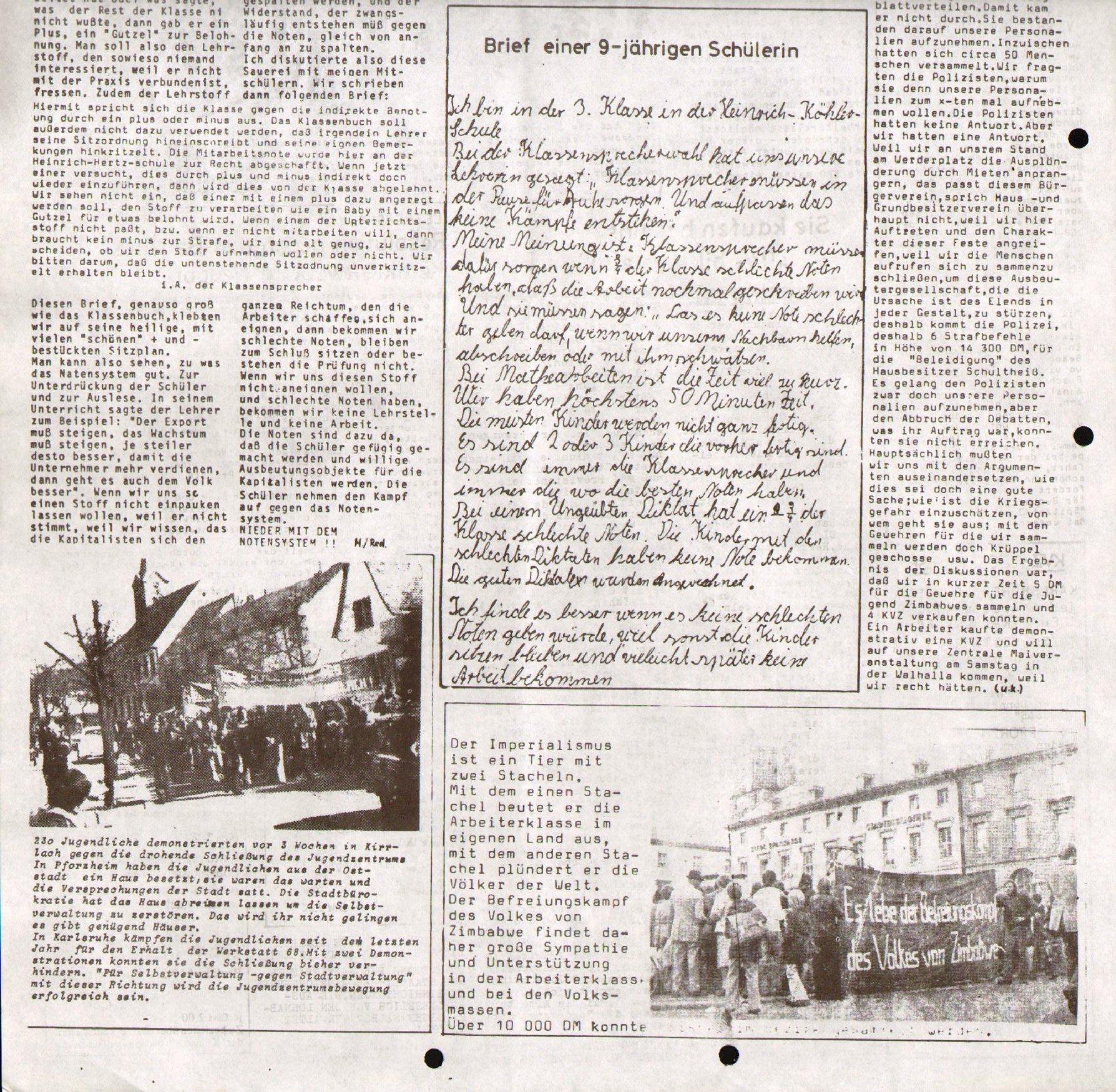 Oberrhein_KVZ281