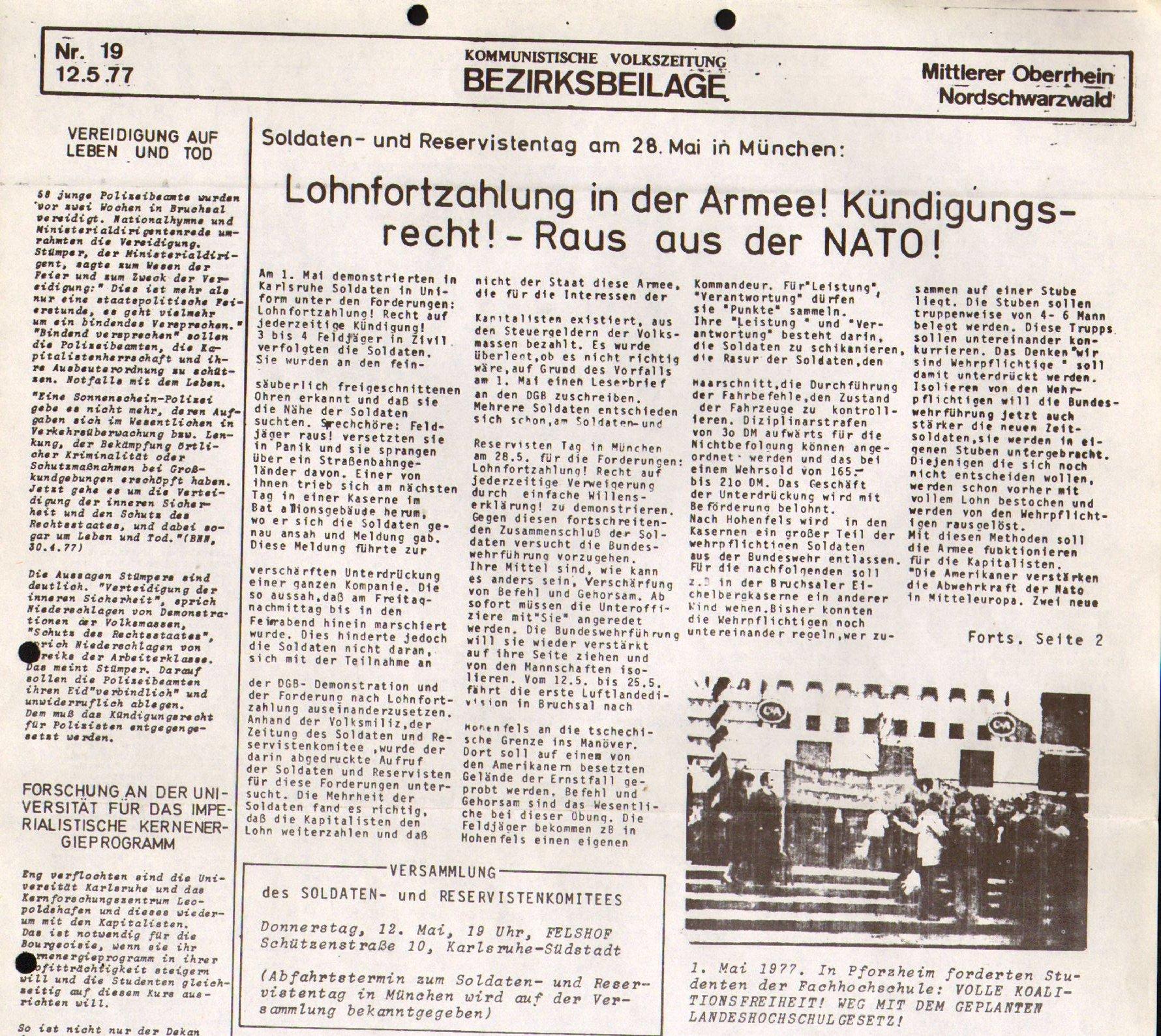 Oberrhein_KVZ282
