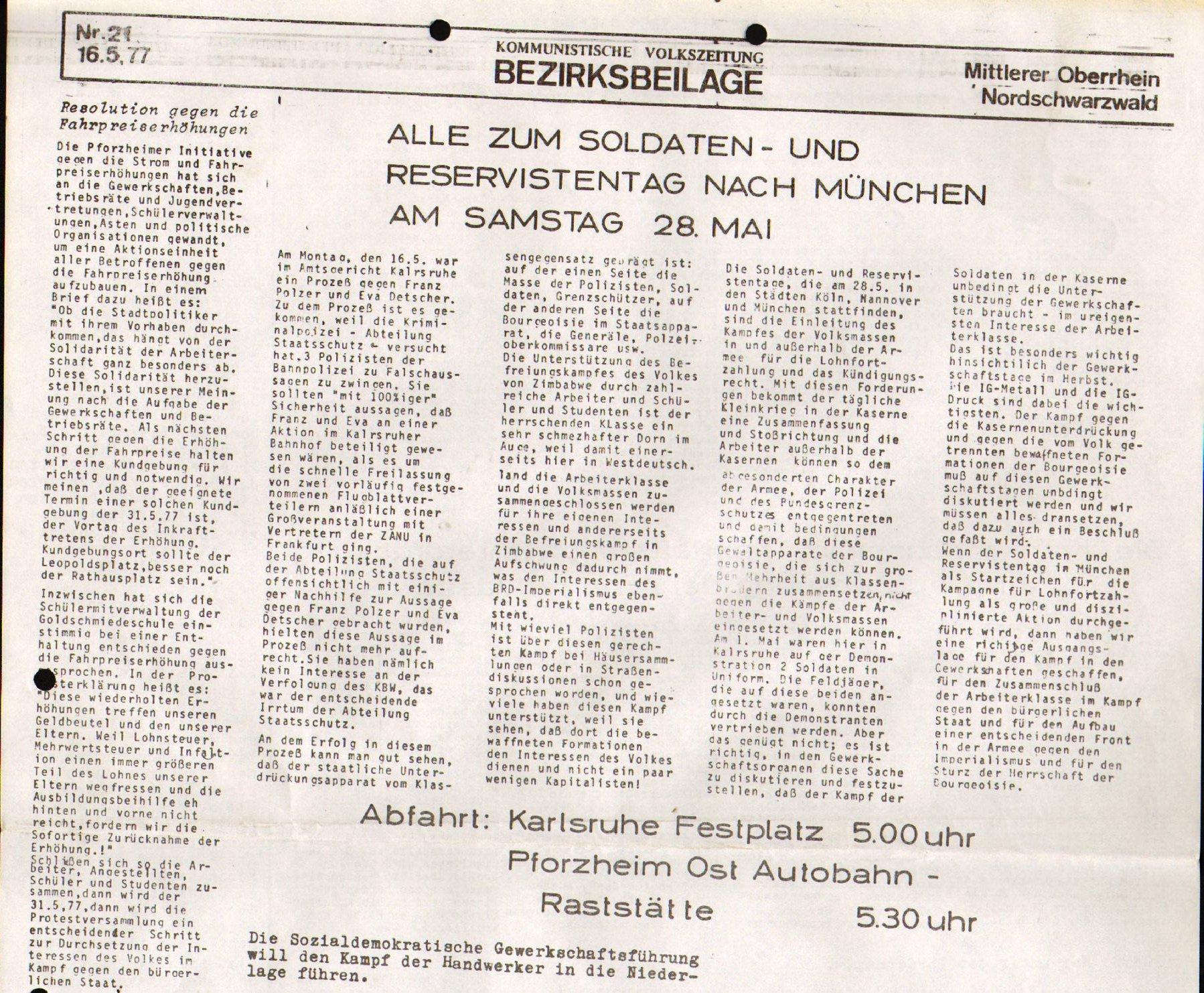 Oberrhein_KVZ290
