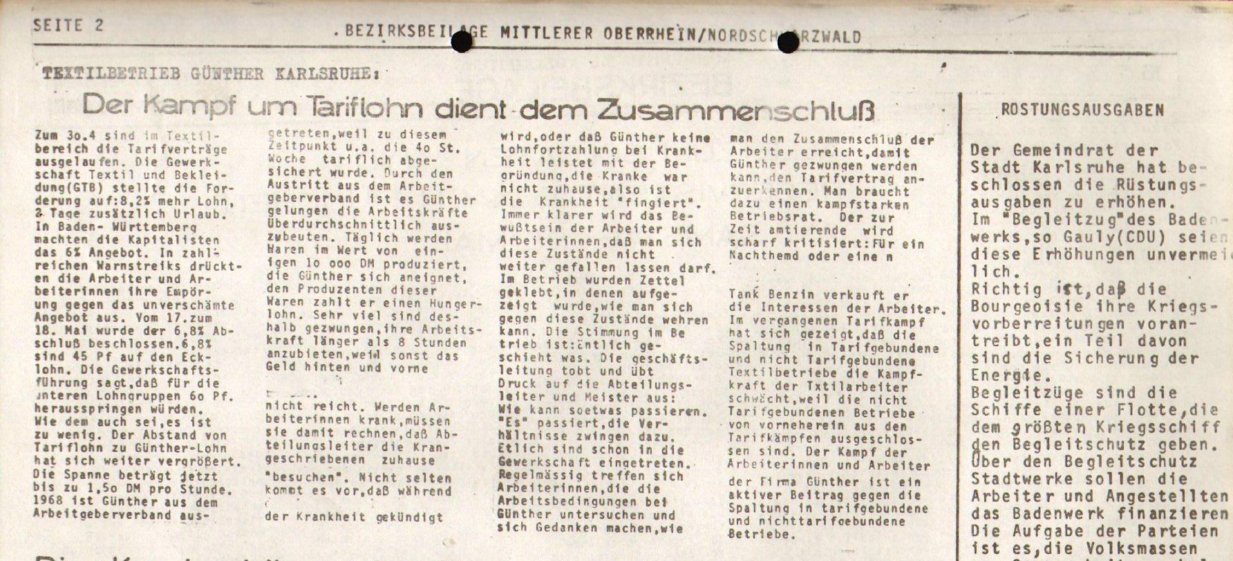 Oberrhein_KVZ292