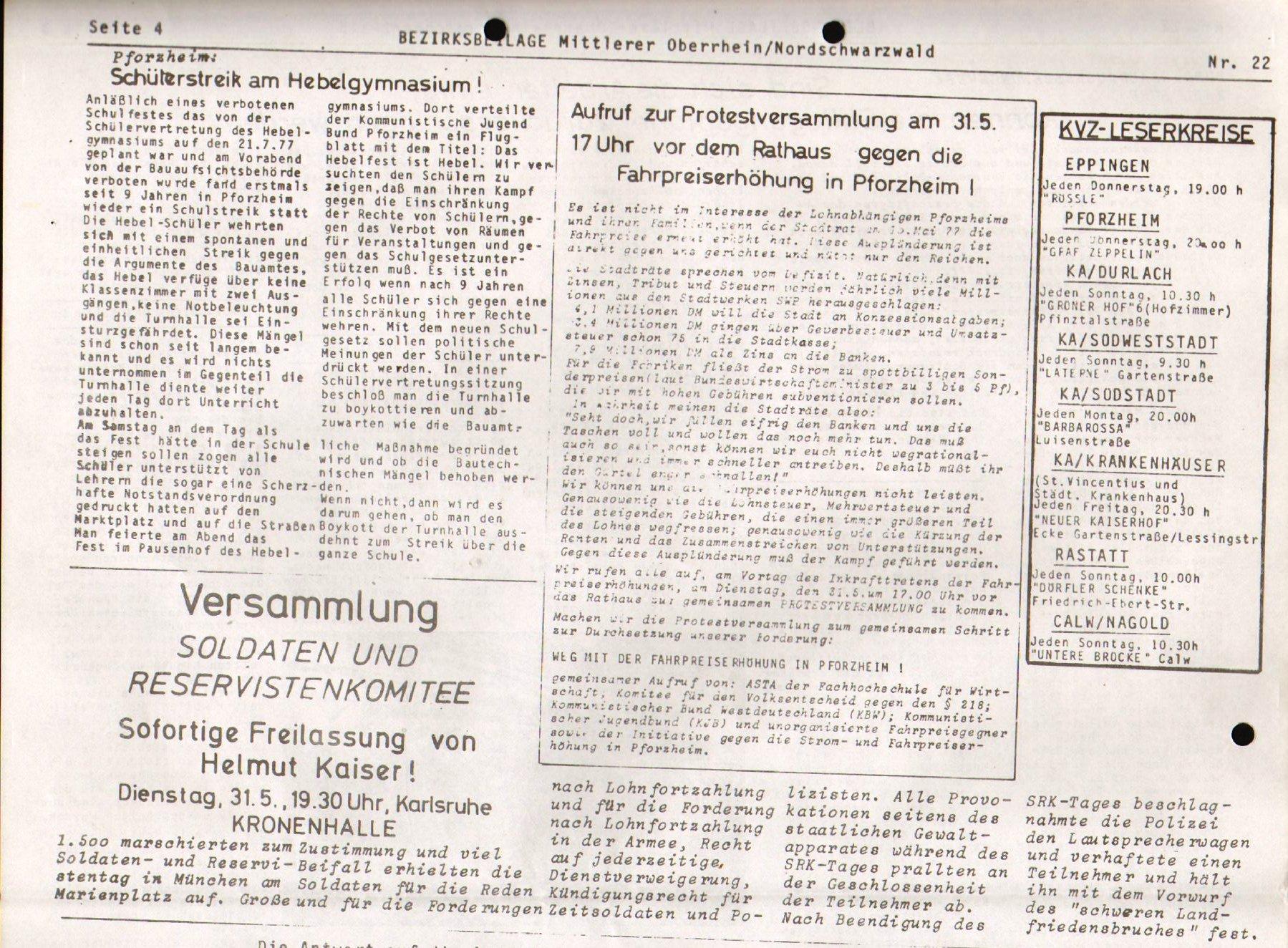 Oberrhein_KVZ303