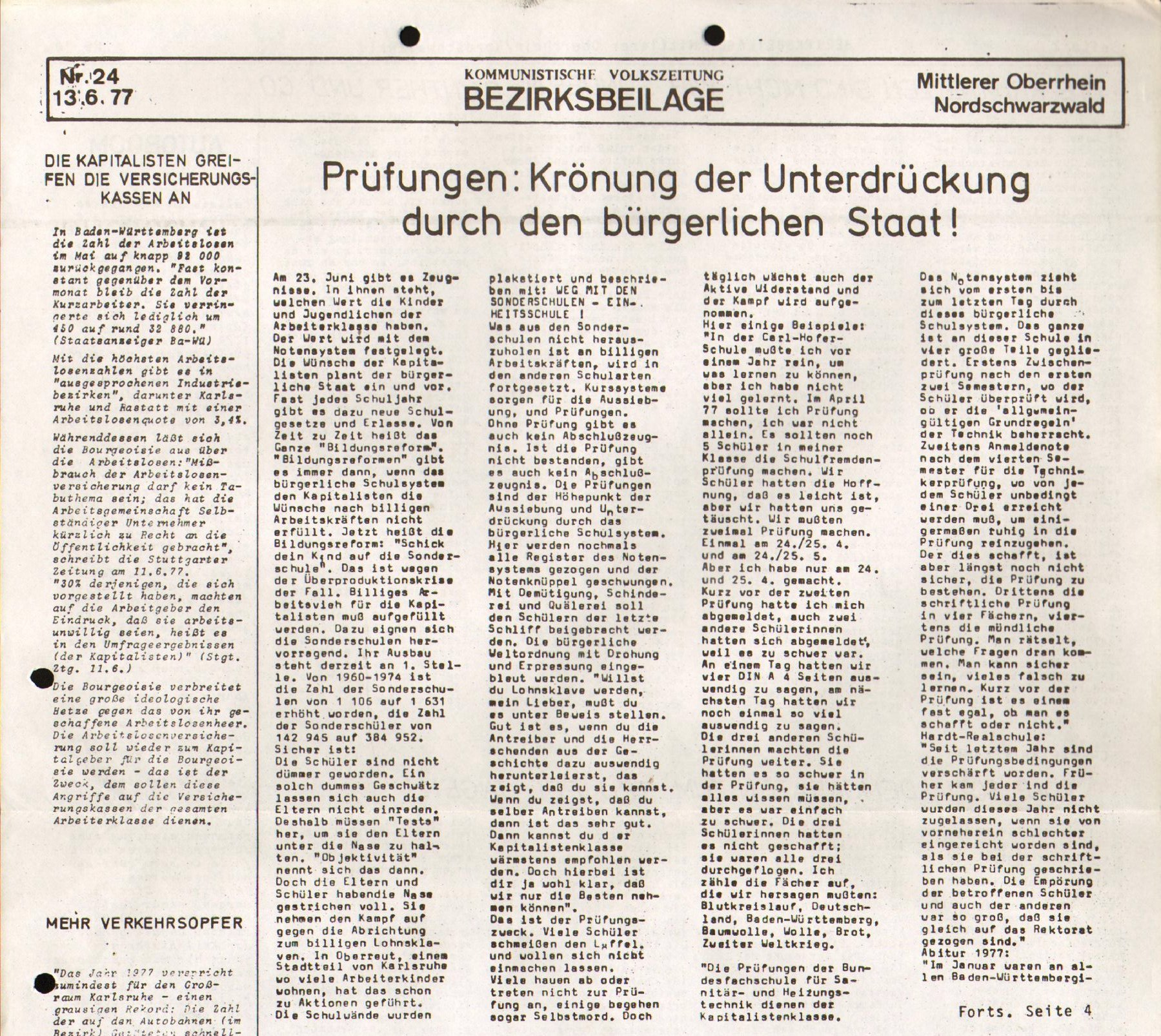 Oberrhein_KVZ313