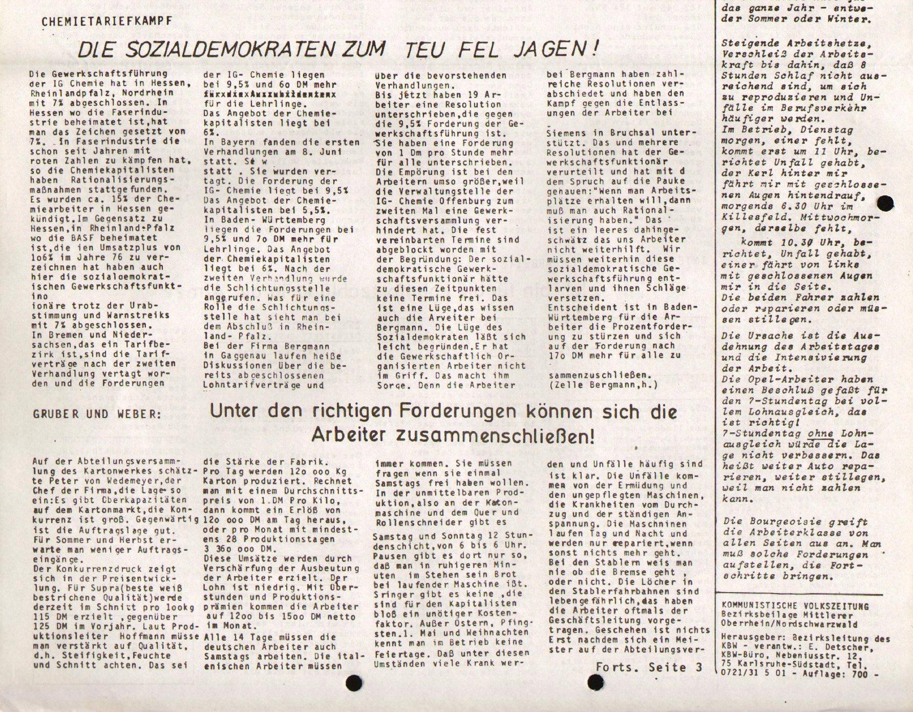 Oberrhein_KVZ316