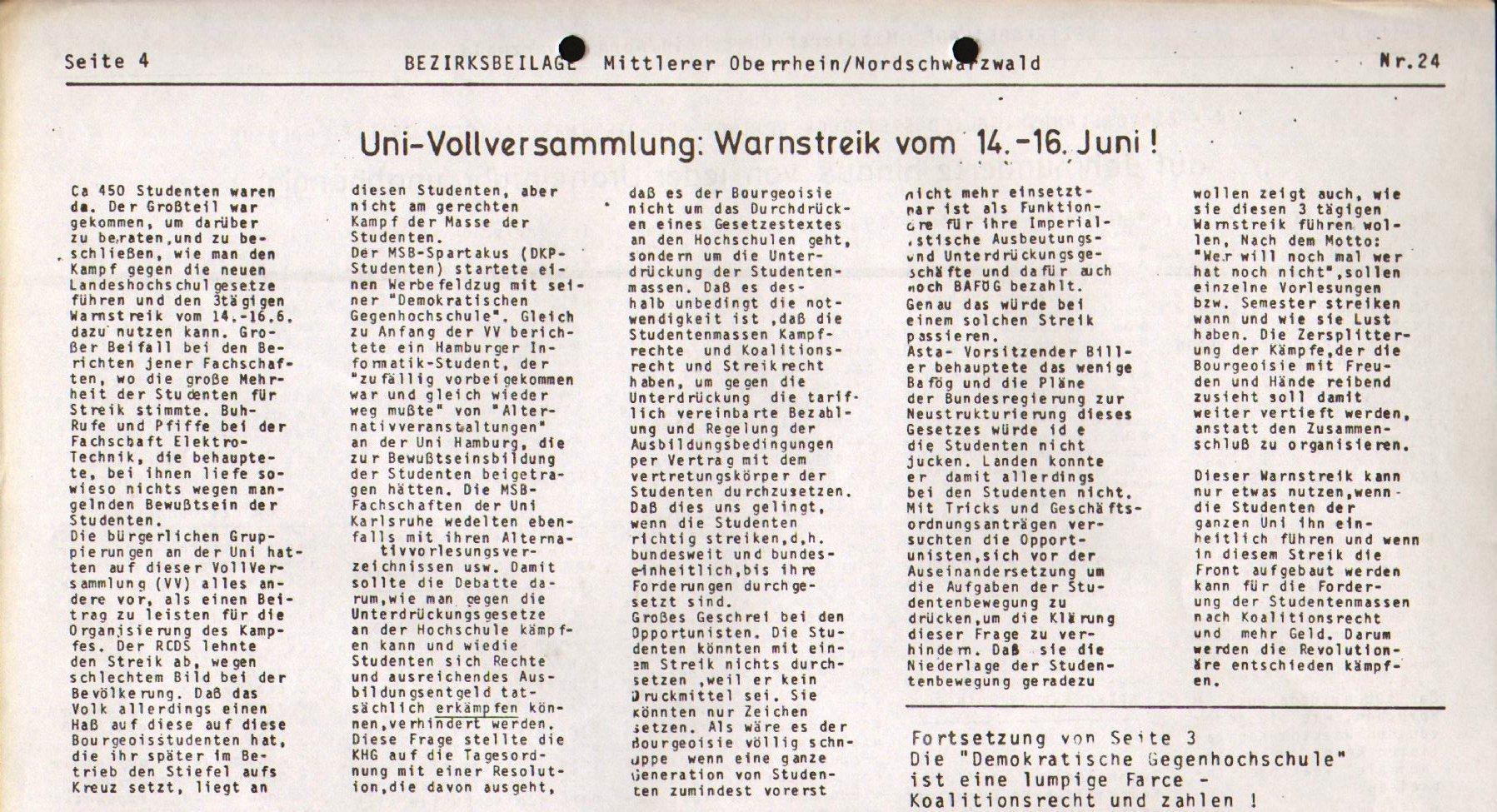 Oberrhein_KVZ322
