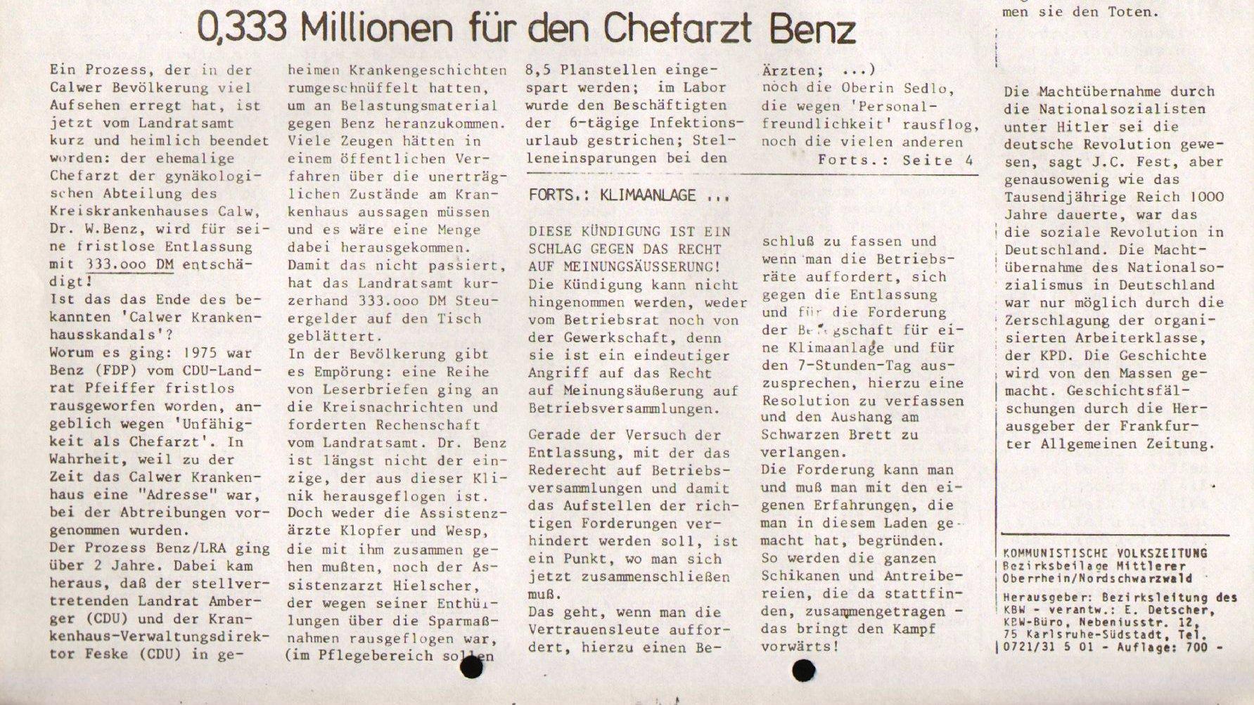 Oberrhein_KVZ323