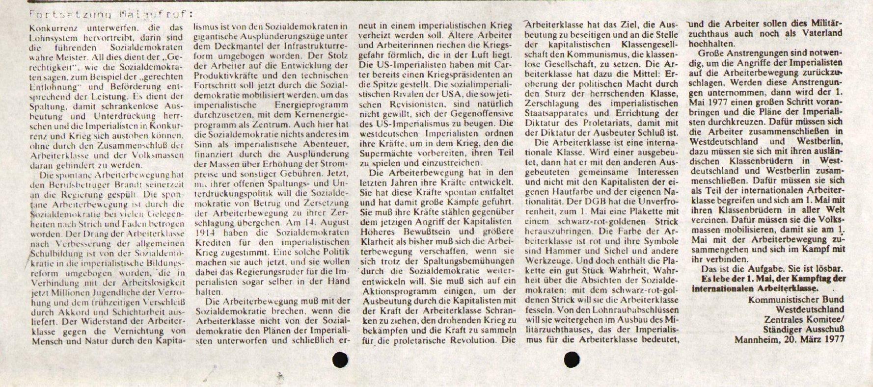 Oberrhein_KVZ344