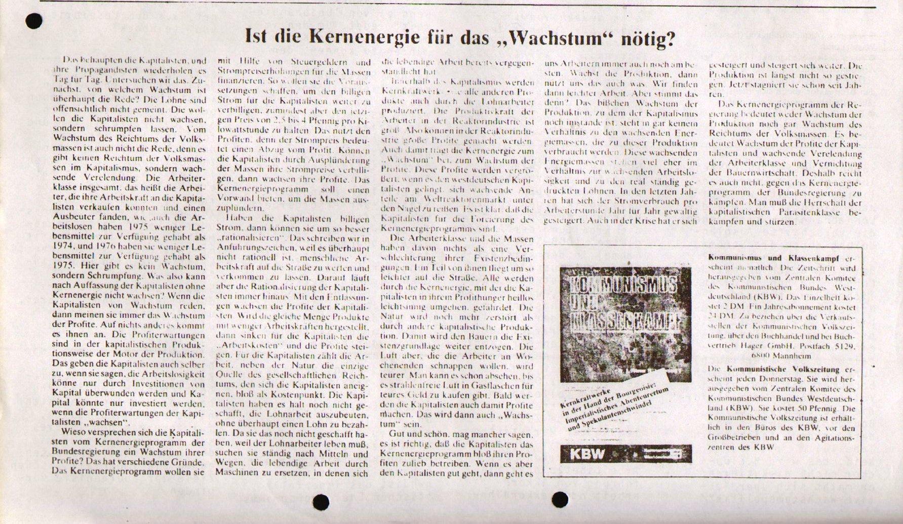 Oberrhein_KVZ346