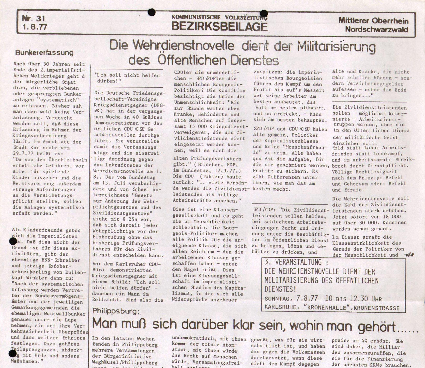 Oberrhein_KVZ349