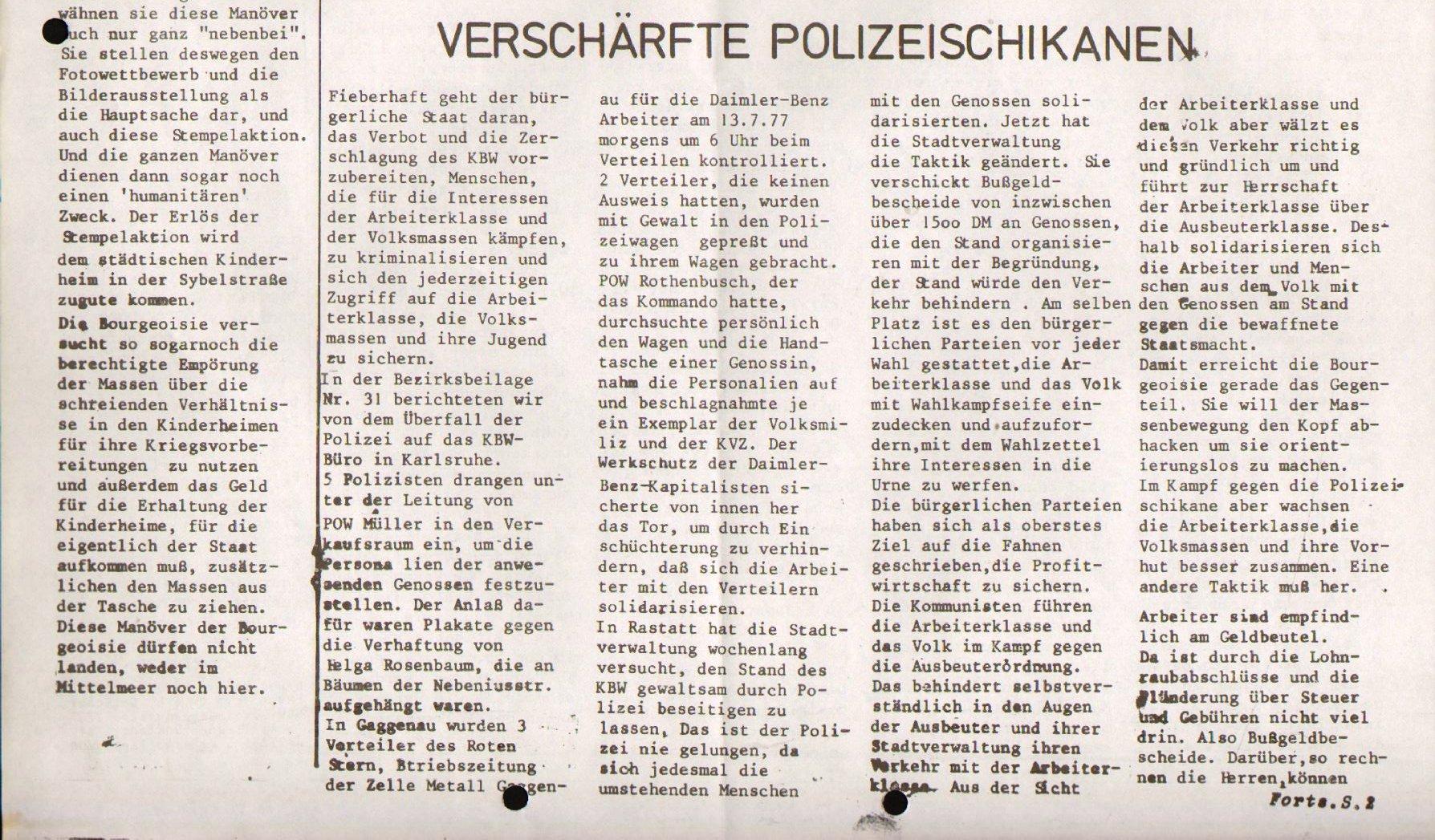 Oberrhein_KVZ358