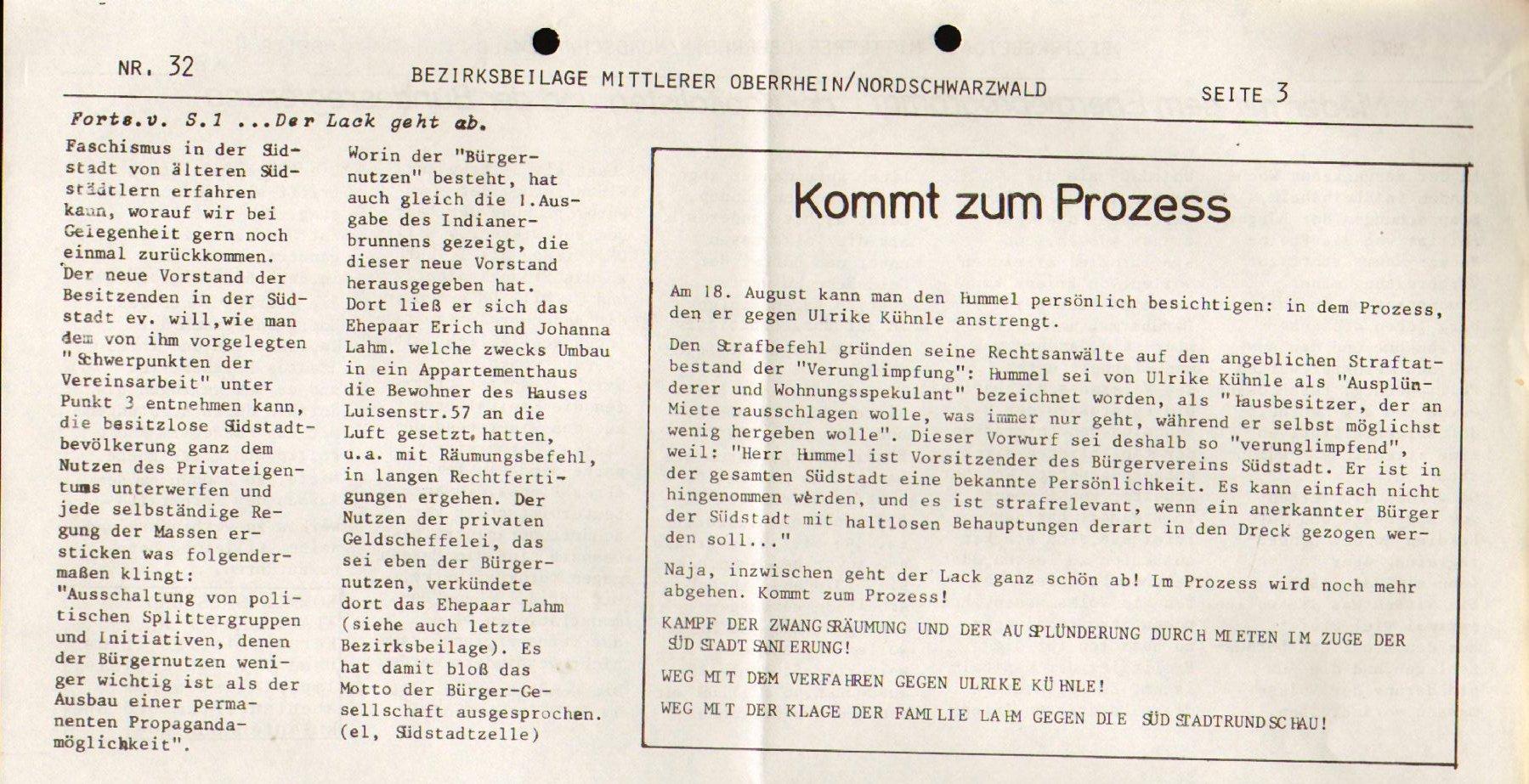 Oberrhein_KVZ361