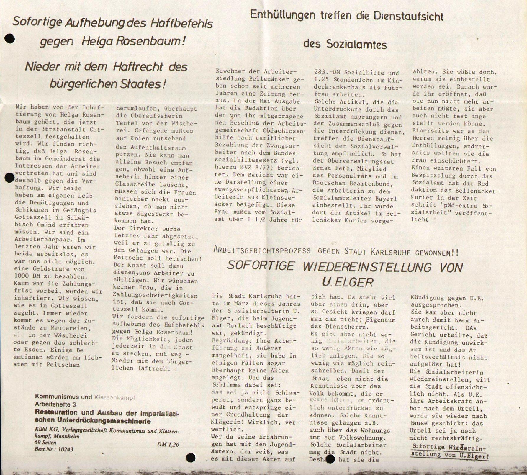 Oberrhein_KVZ362