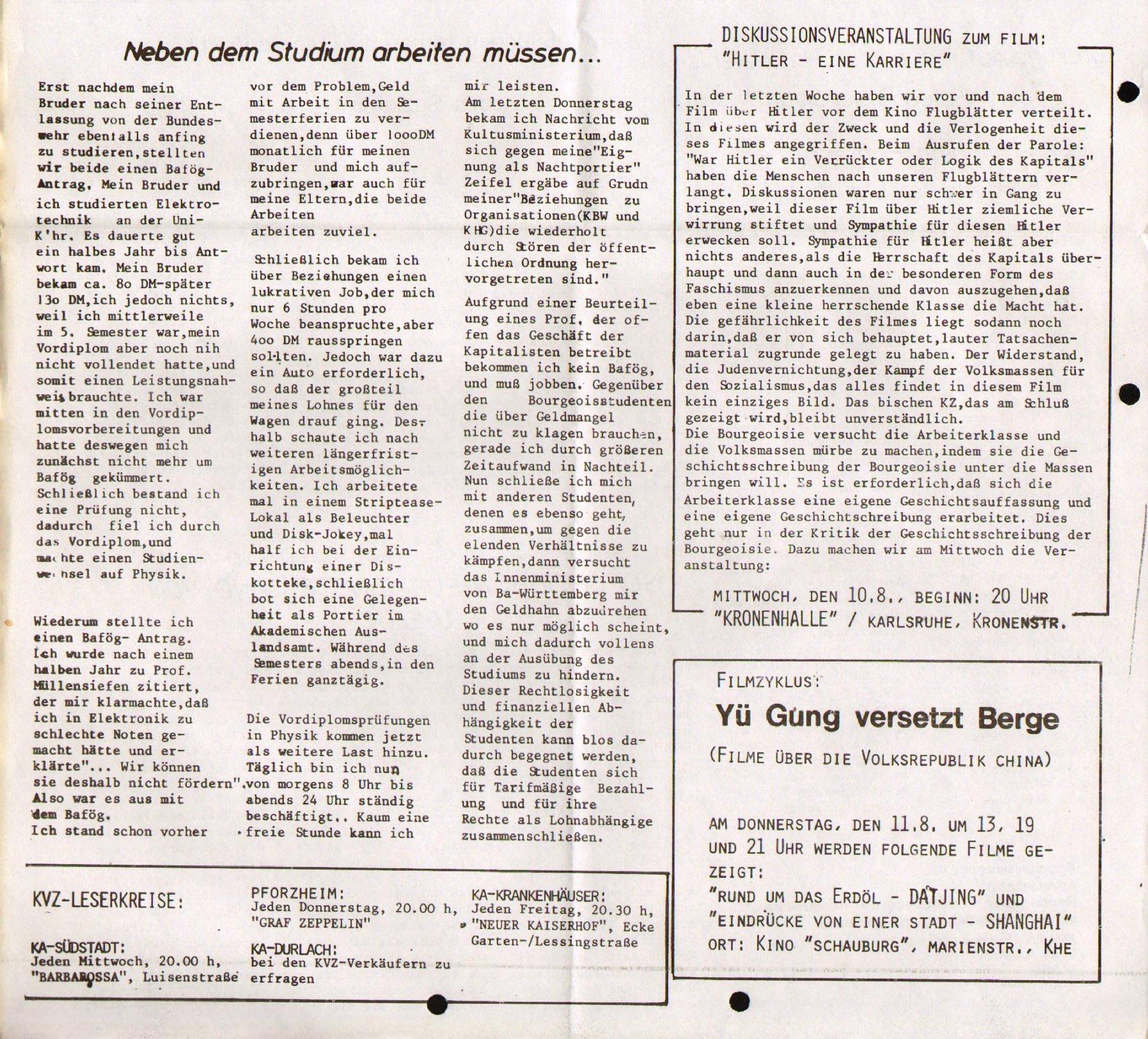 Oberrhein_KVZ364