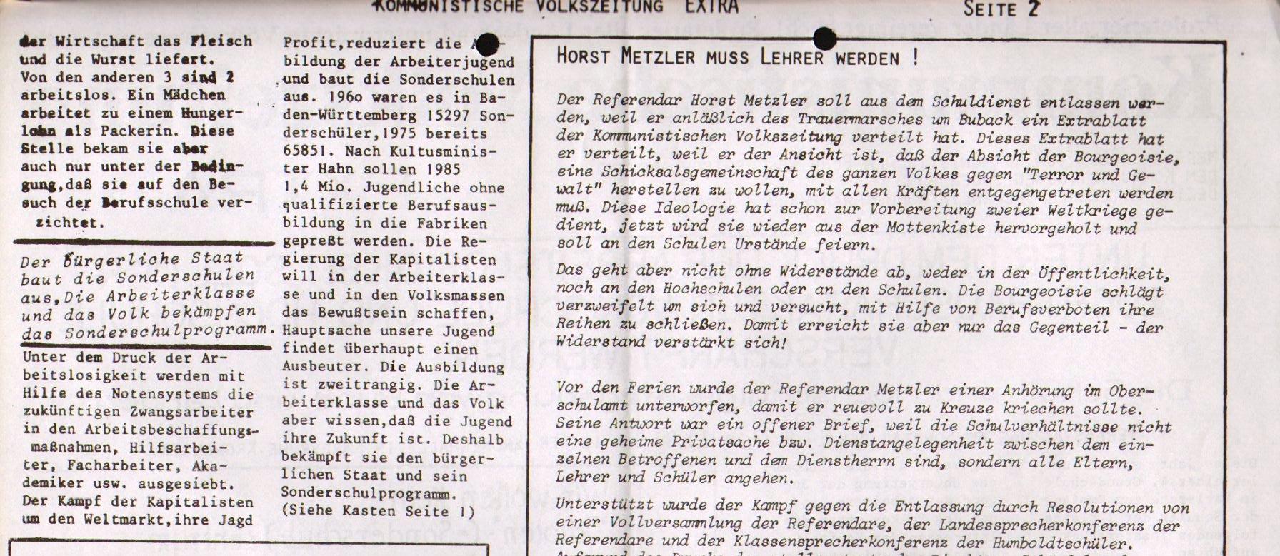 Oberrhein_KVZ367