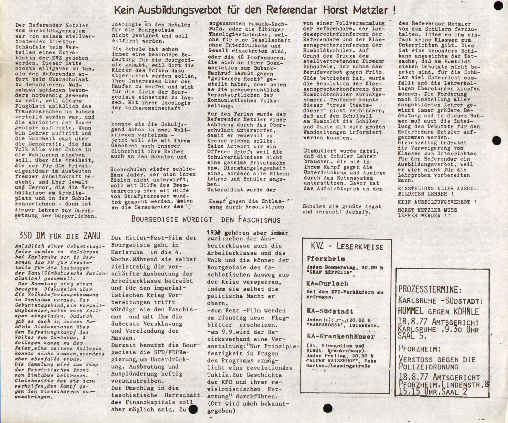 Oberrhein_KVZ376