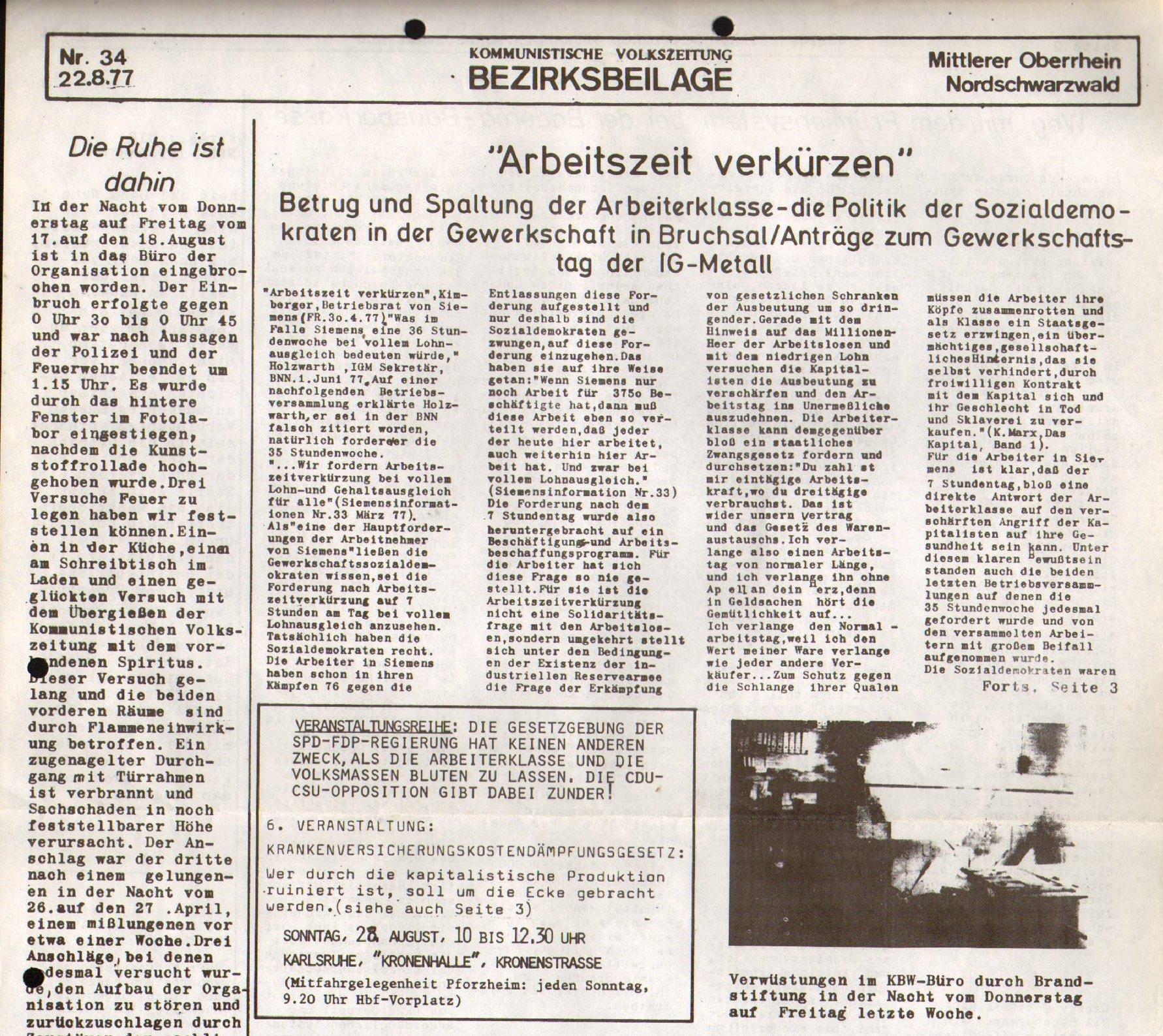 Oberrhein_KVZ381