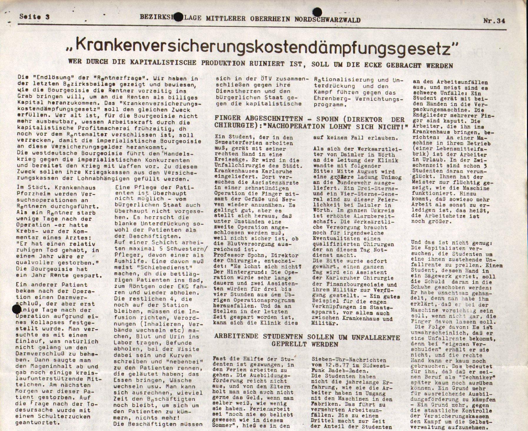 Oberrhein_KVZ385