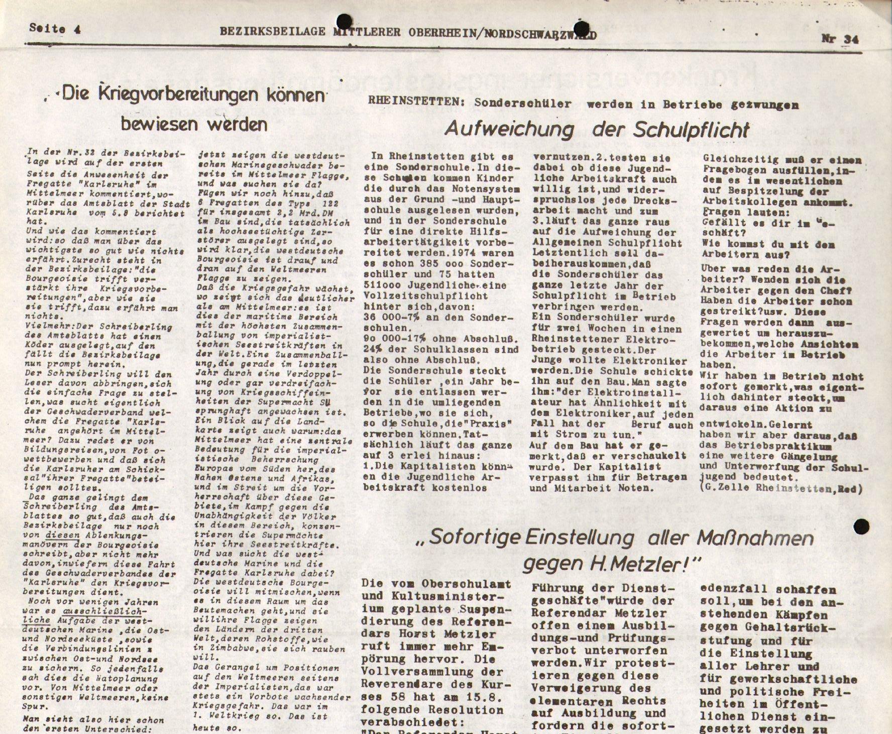 Oberrhein_KVZ387
