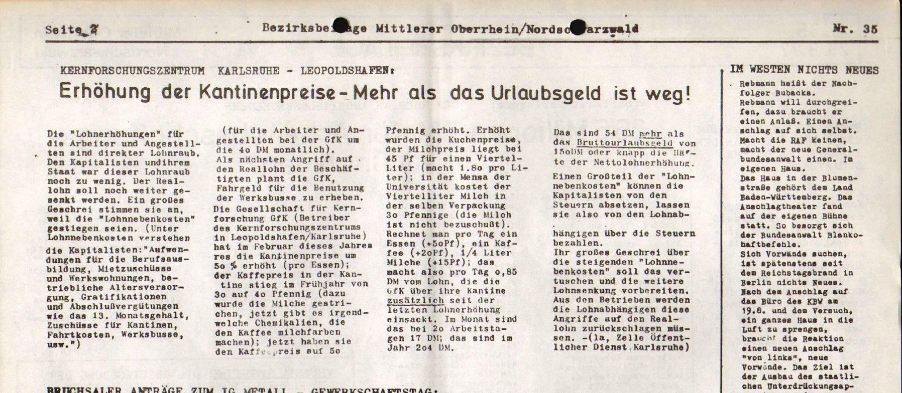 Oberrhein_KVZ391