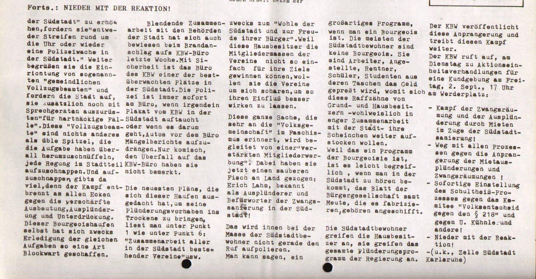 Oberrhein_KVZ394