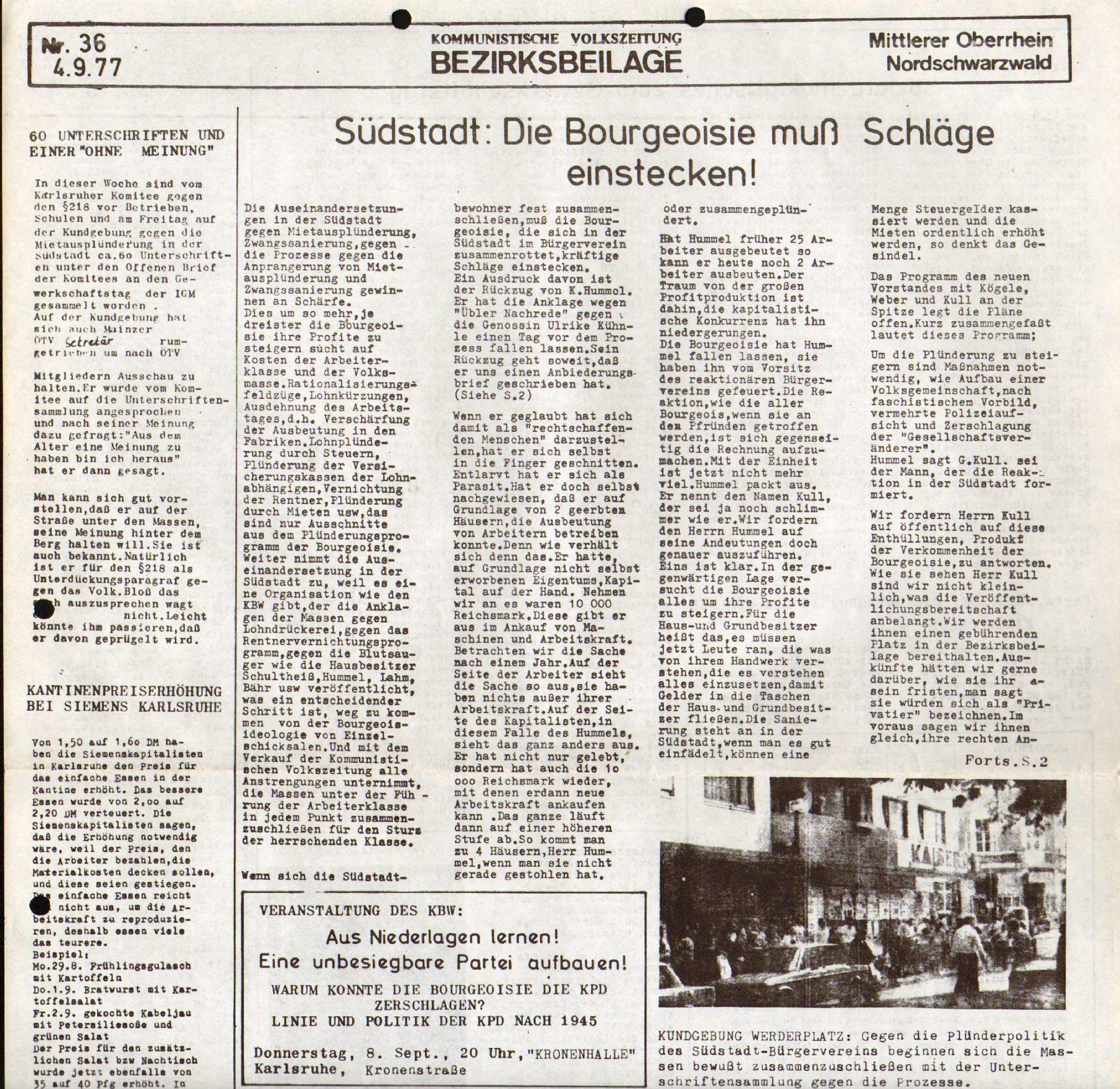 Oberrhein_KVZ397