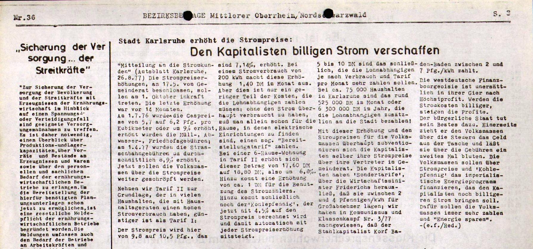 Oberrhein_KVZ401