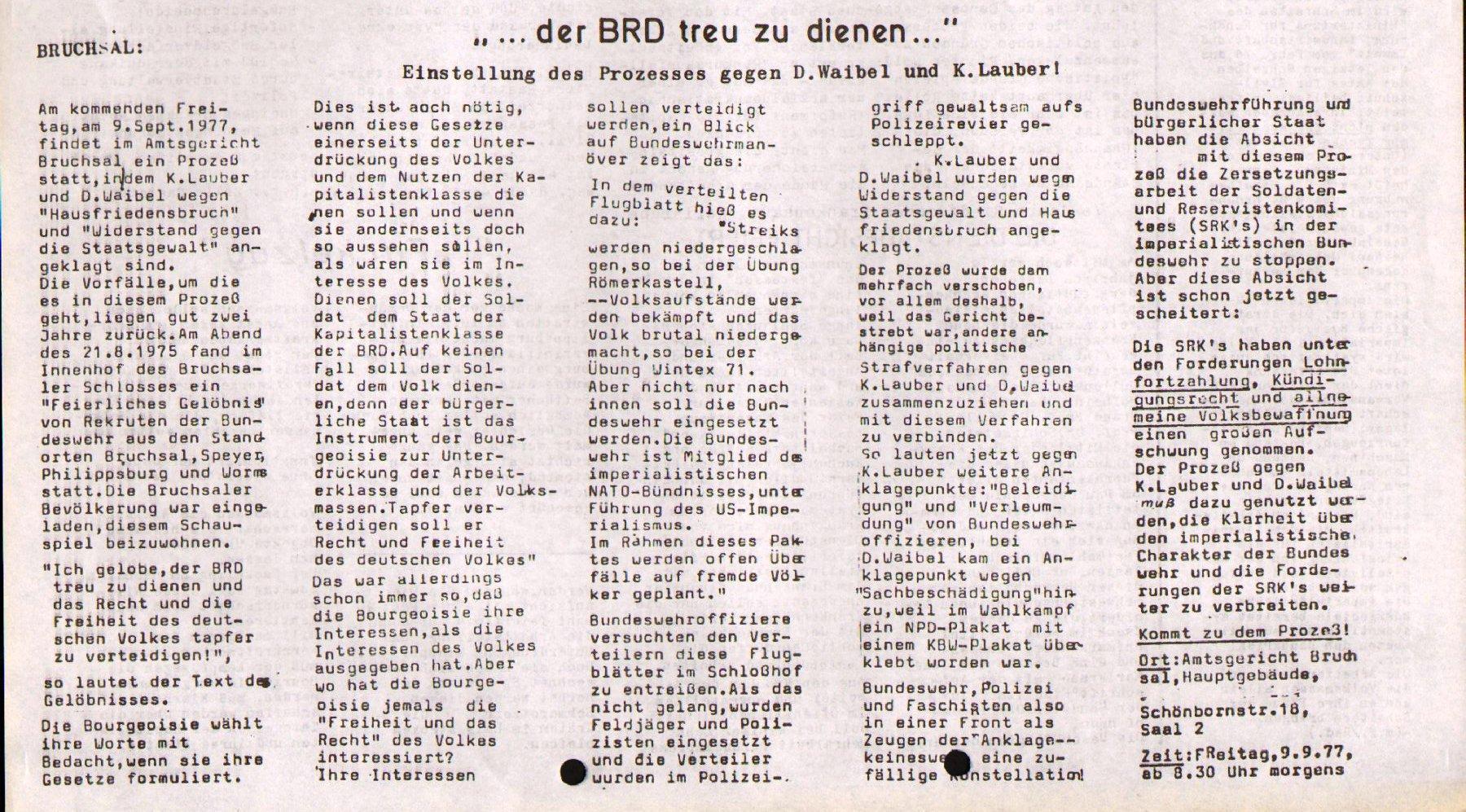 Oberrhein_KVZ404