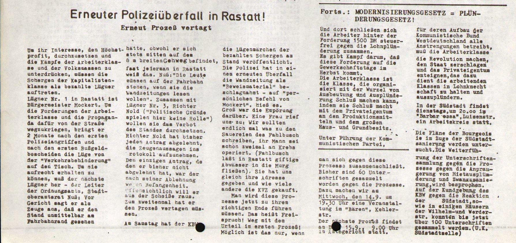 Oberrhein_KVZ416