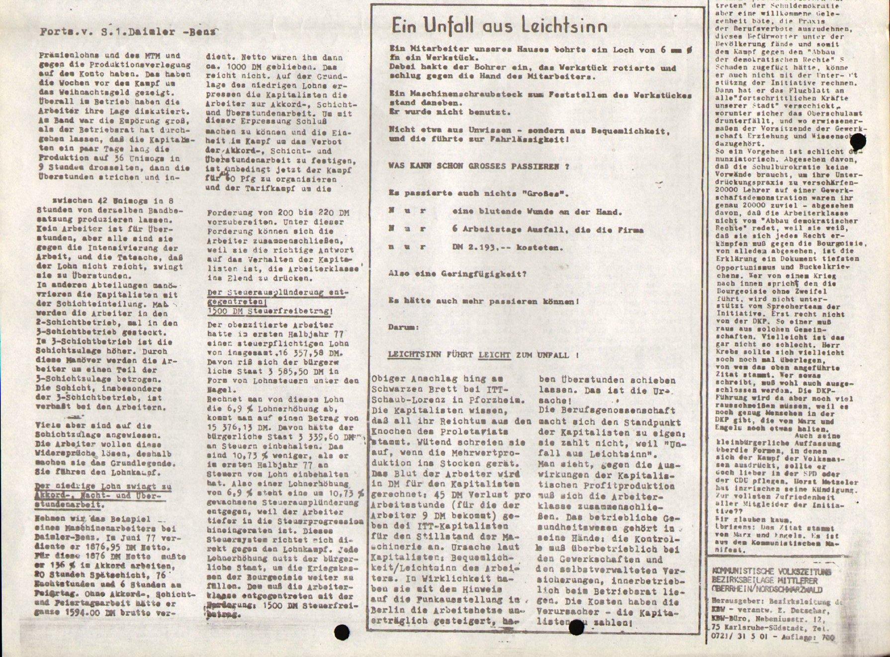 Oberrhein_KVZ420