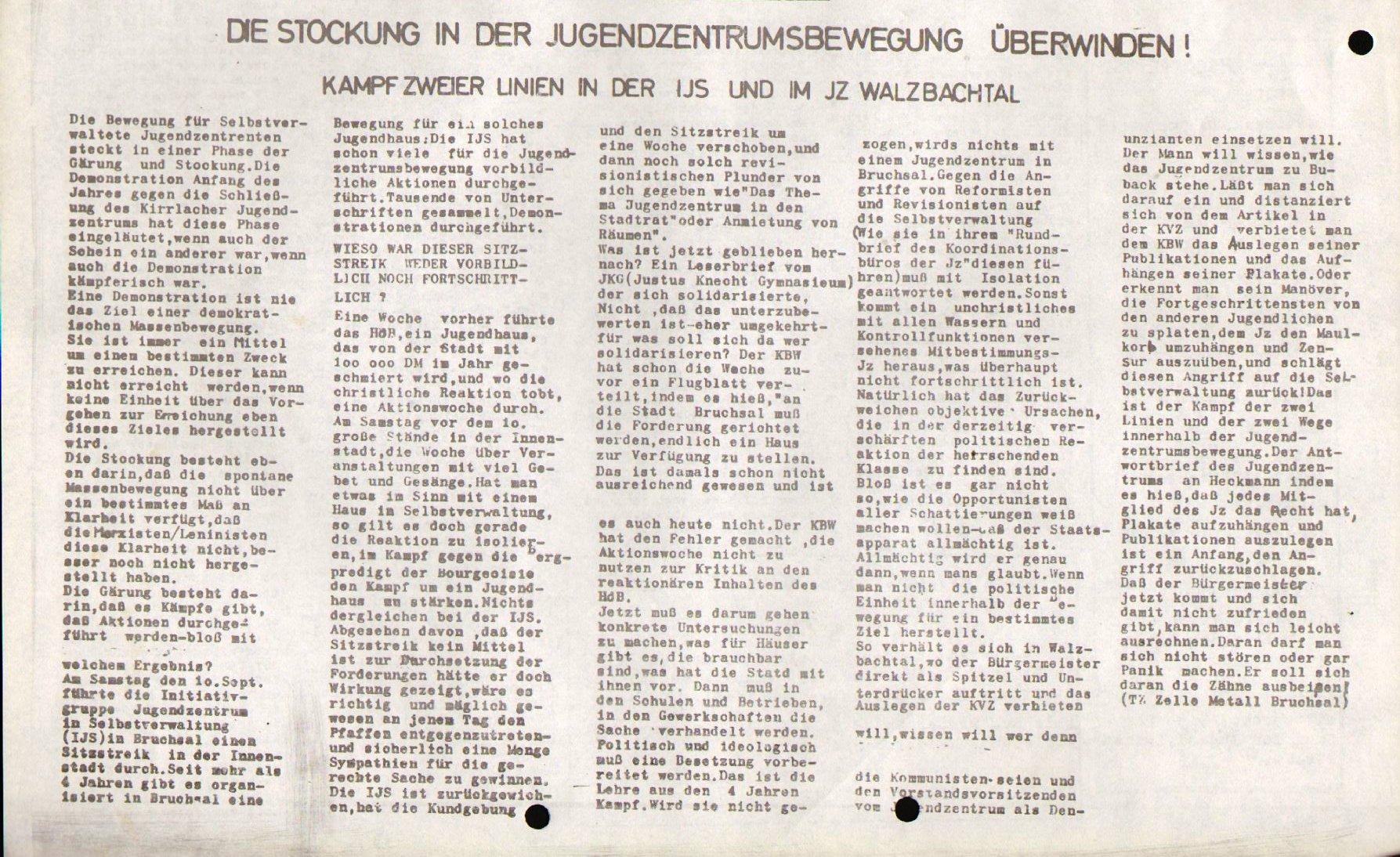 Oberrhein_KVZ424