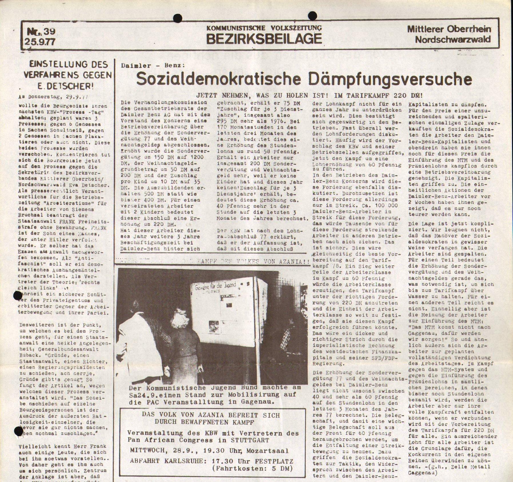 Oberrhein_KVZ425