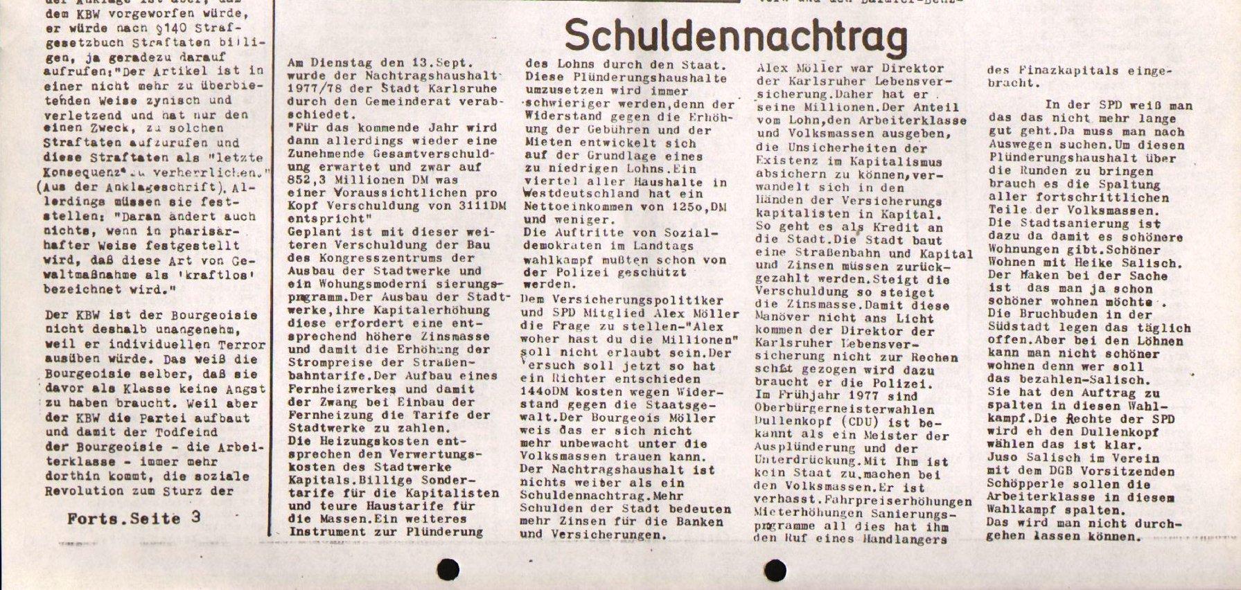 Oberrhein_KVZ426
