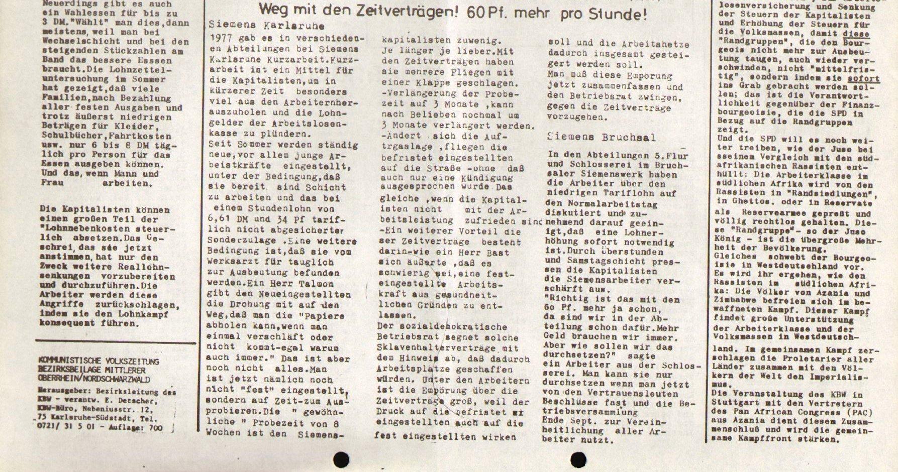 Oberrhein_KVZ428