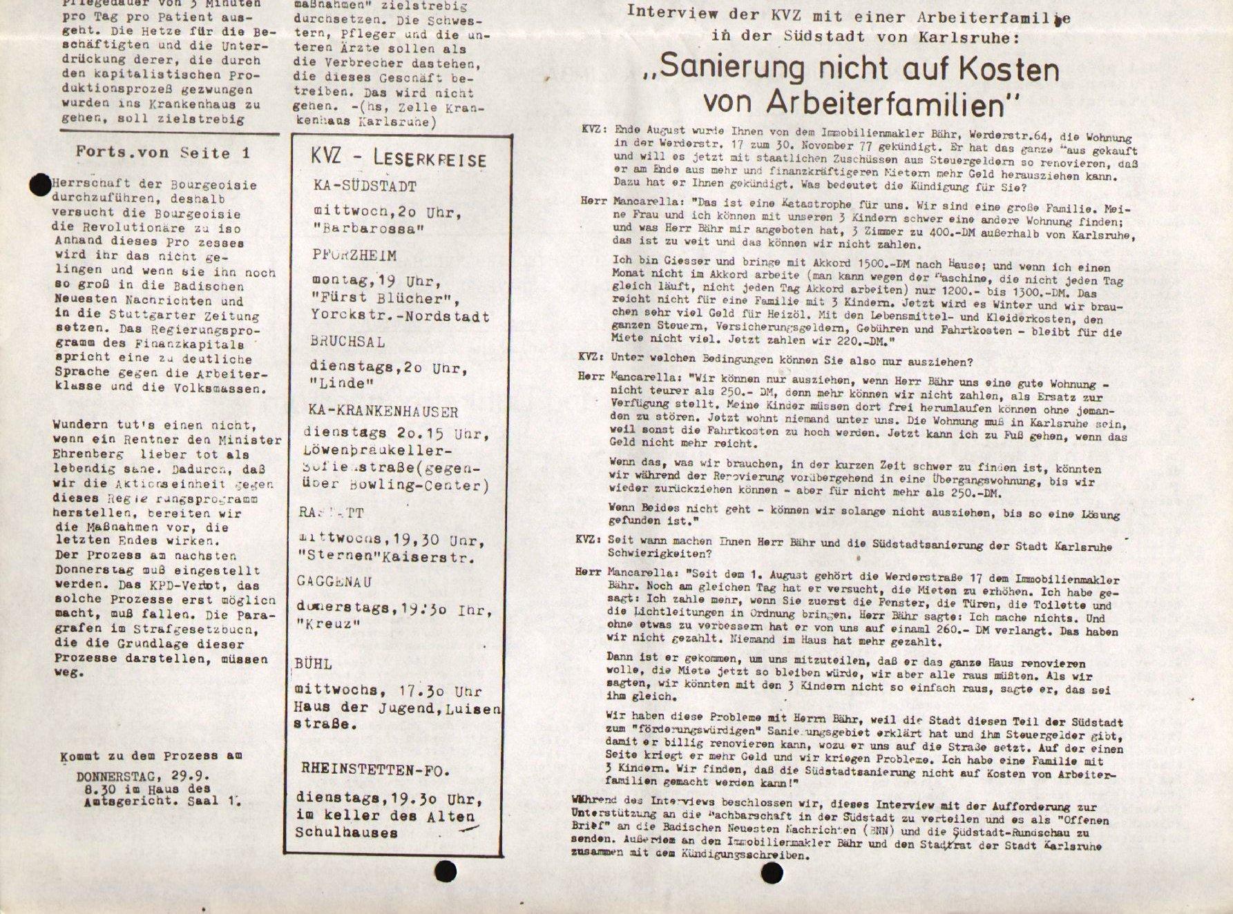 Oberrhein_KVZ430