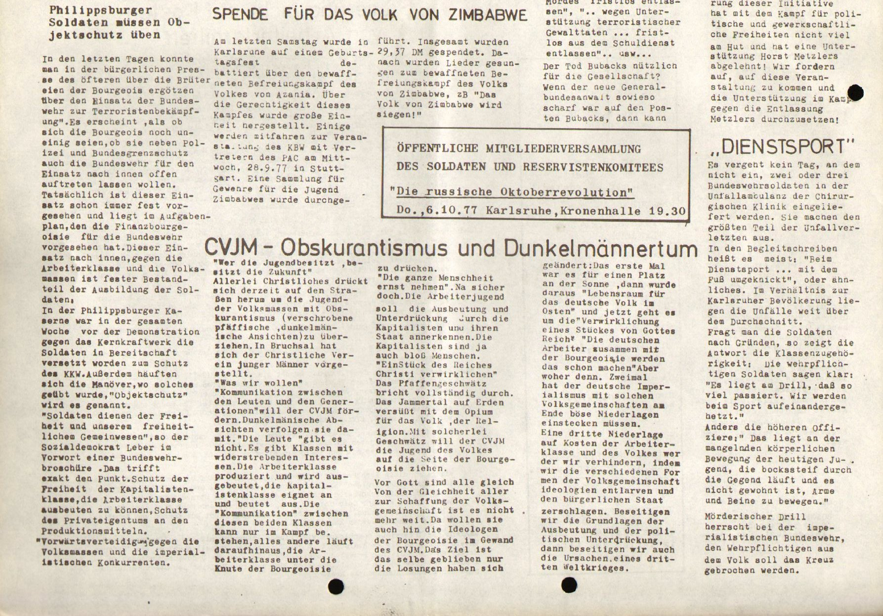 Oberrhein_KVZ432