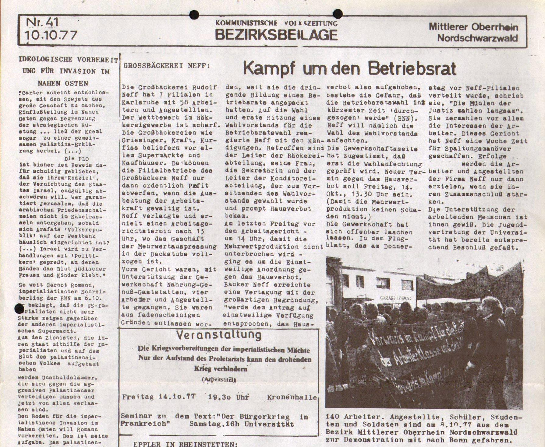 Oberrhein_KVZ433