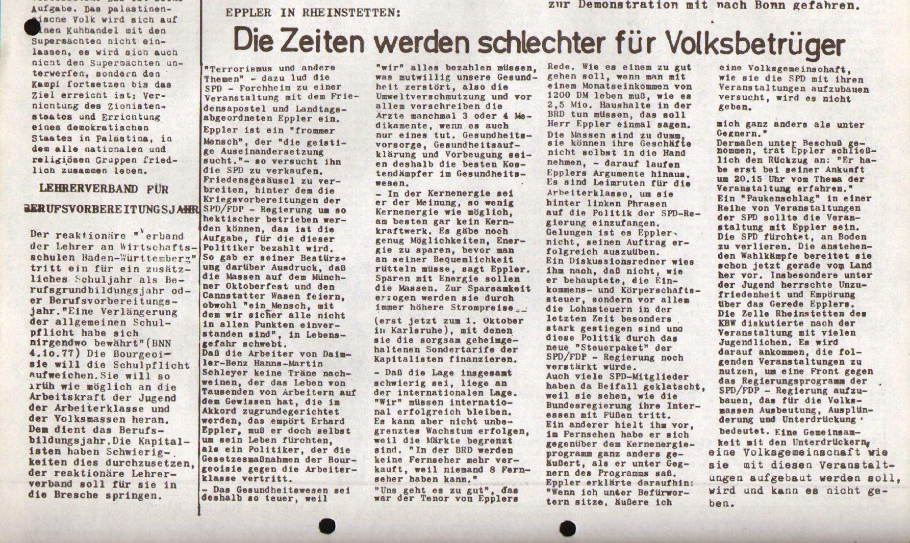 Oberrhein_KVZ434