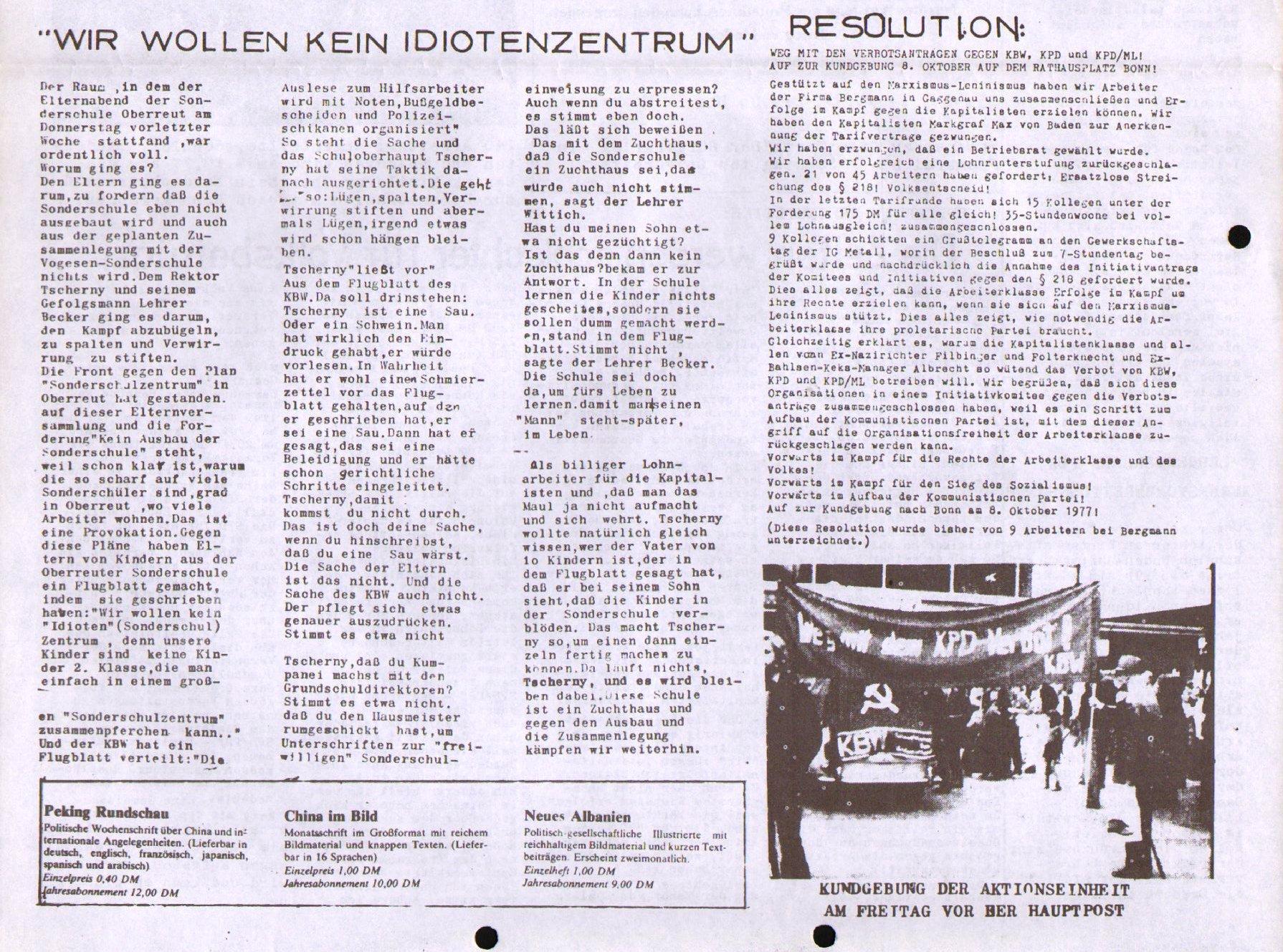 Oberrhein_KVZ436