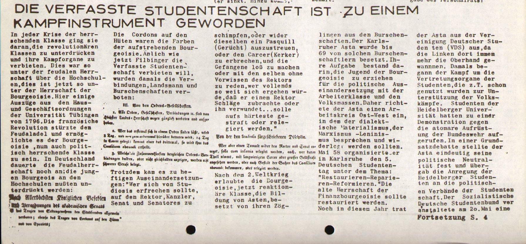 Oberrhein_KVZ438