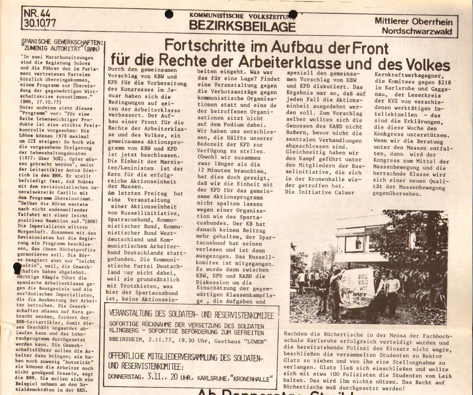 Oberrhein_KVZ449