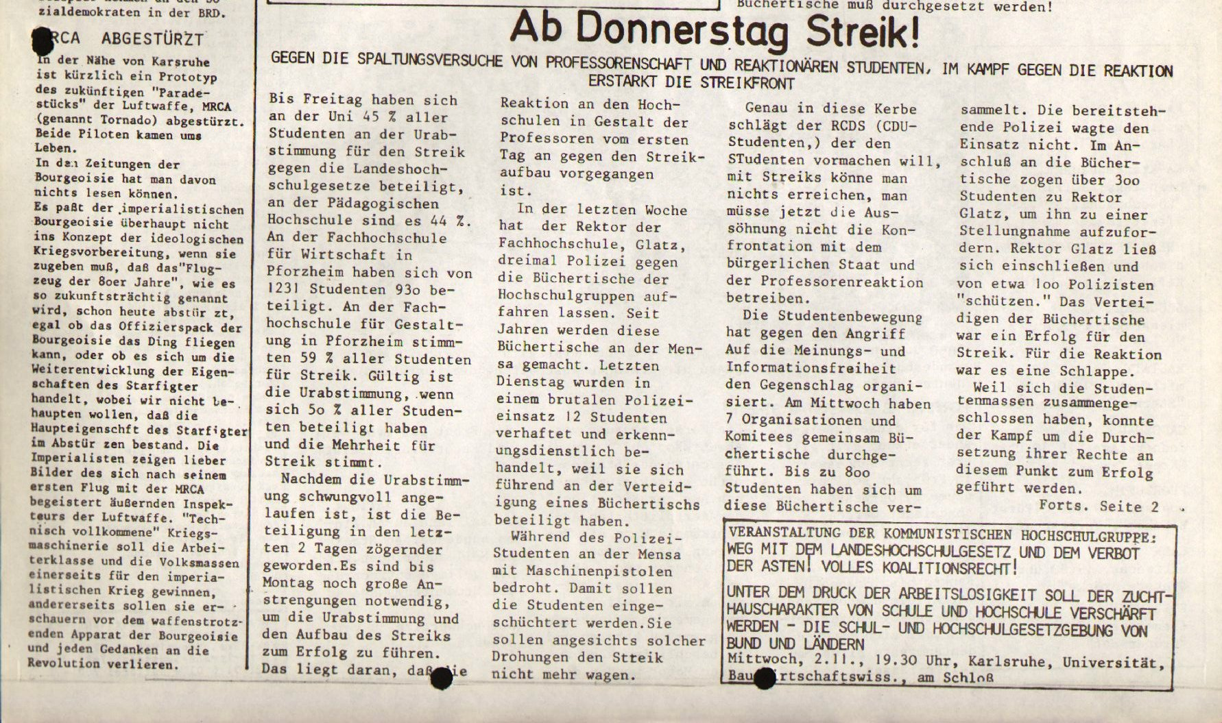 Oberrhein_KVZ450