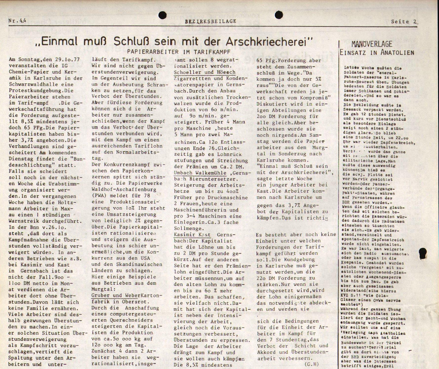 Oberrhein_KVZ451
