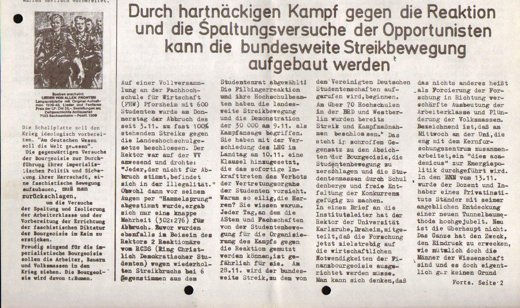 Oberrhein_KVZ454