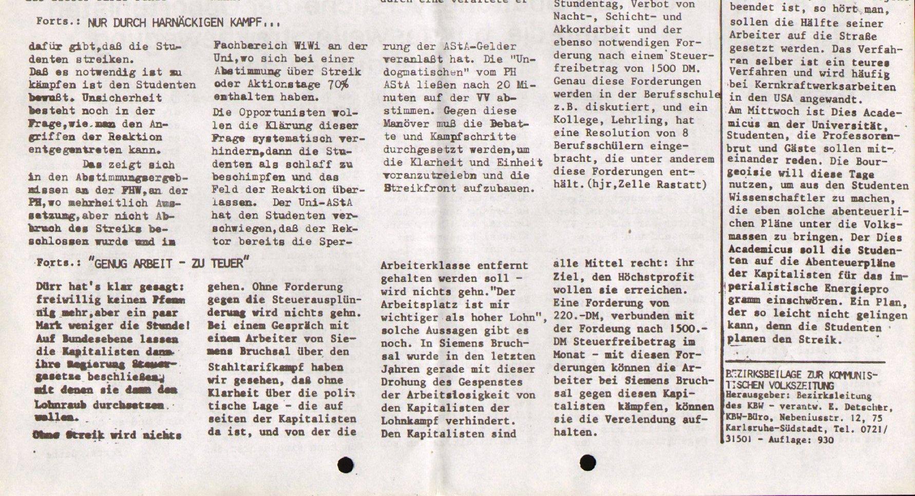 Oberrhein_KVZ456