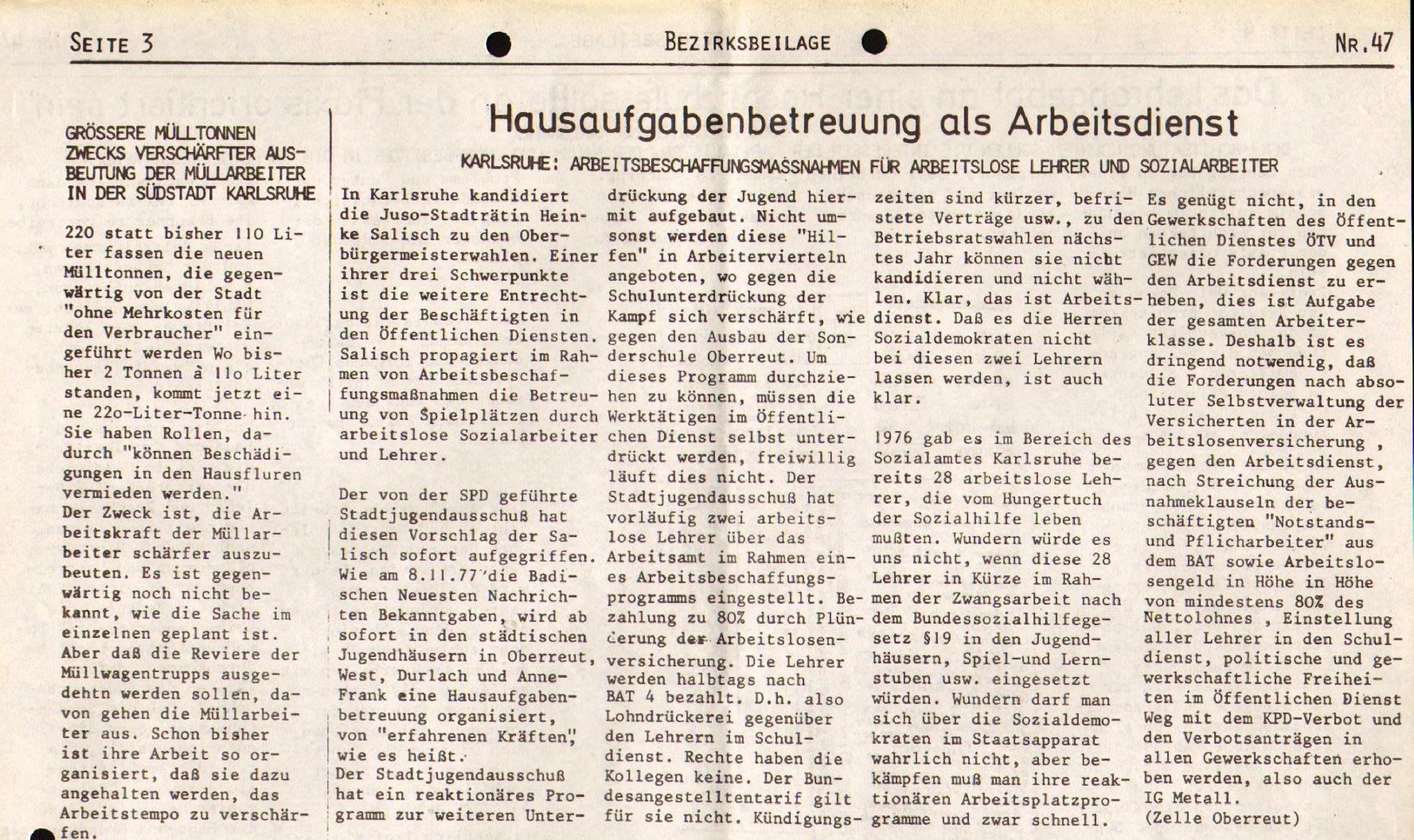 Oberrhein_KVZ457