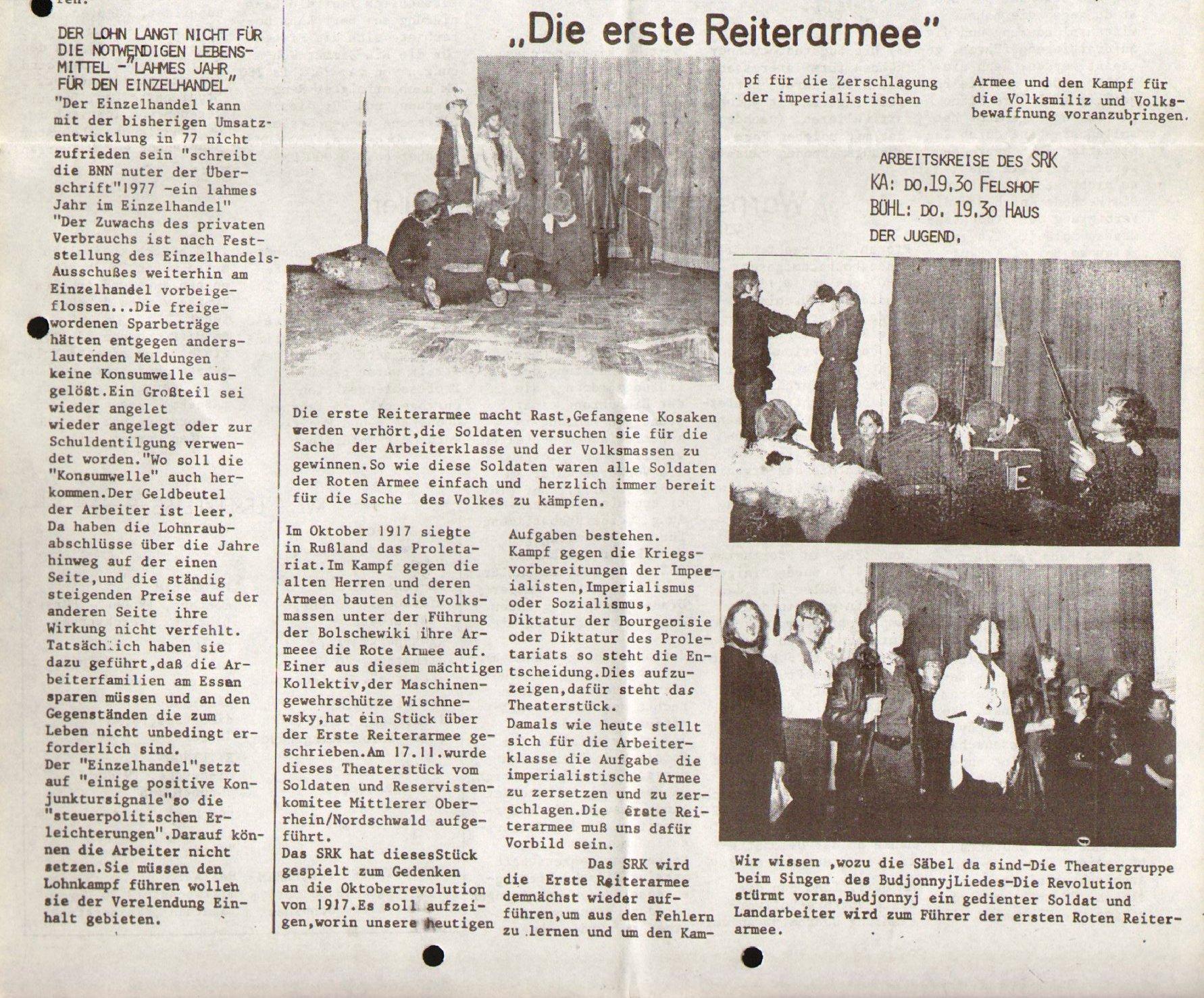 Oberrhein_KVZ458